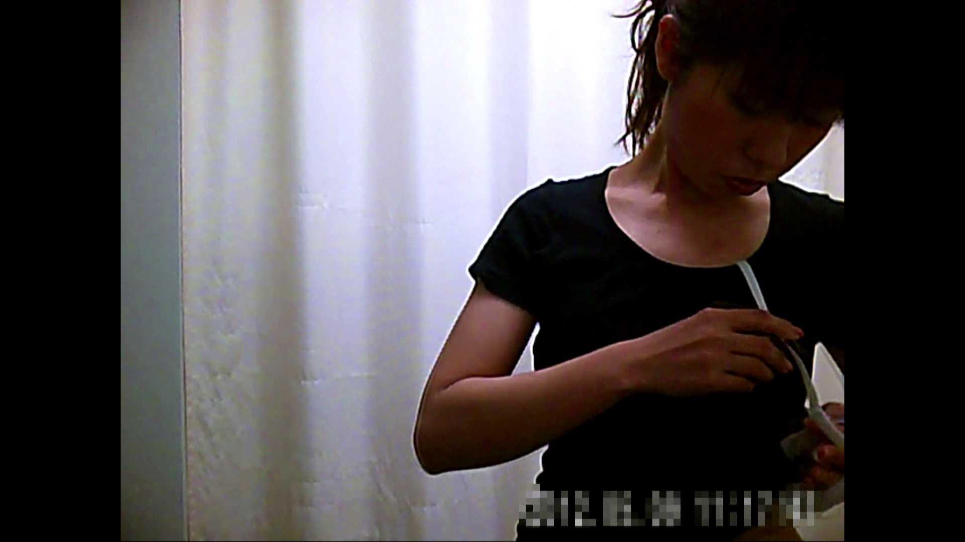 元医者による反抗 更衣室地獄絵巻 vol.002 お姉さんのSEX アダルト動画キャプチャ 109枚 98