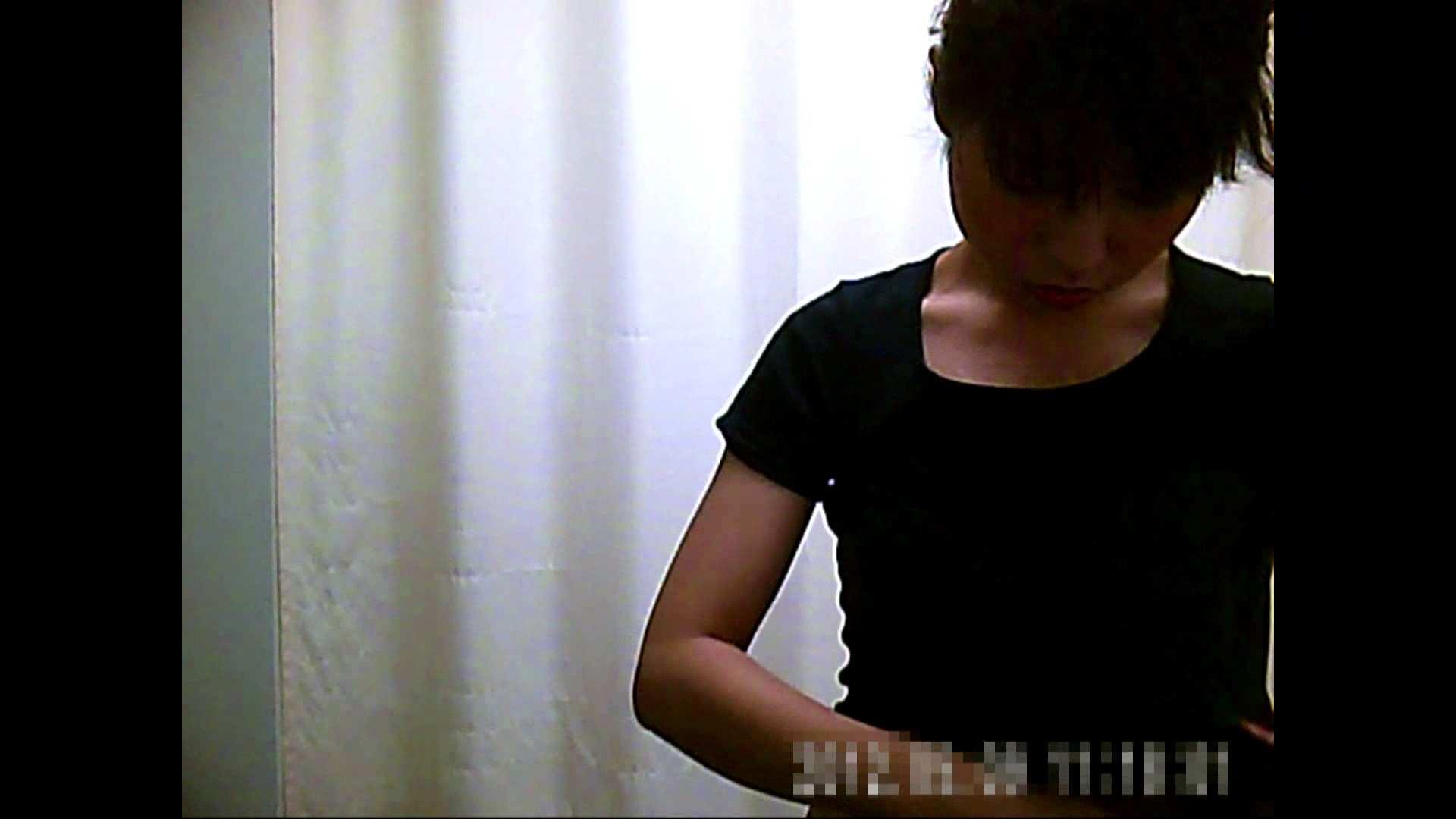元医者による反抗 更衣室地獄絵巻 vol.002 お姉さんのSEX アダルト動画キャプチャ 109枚 101