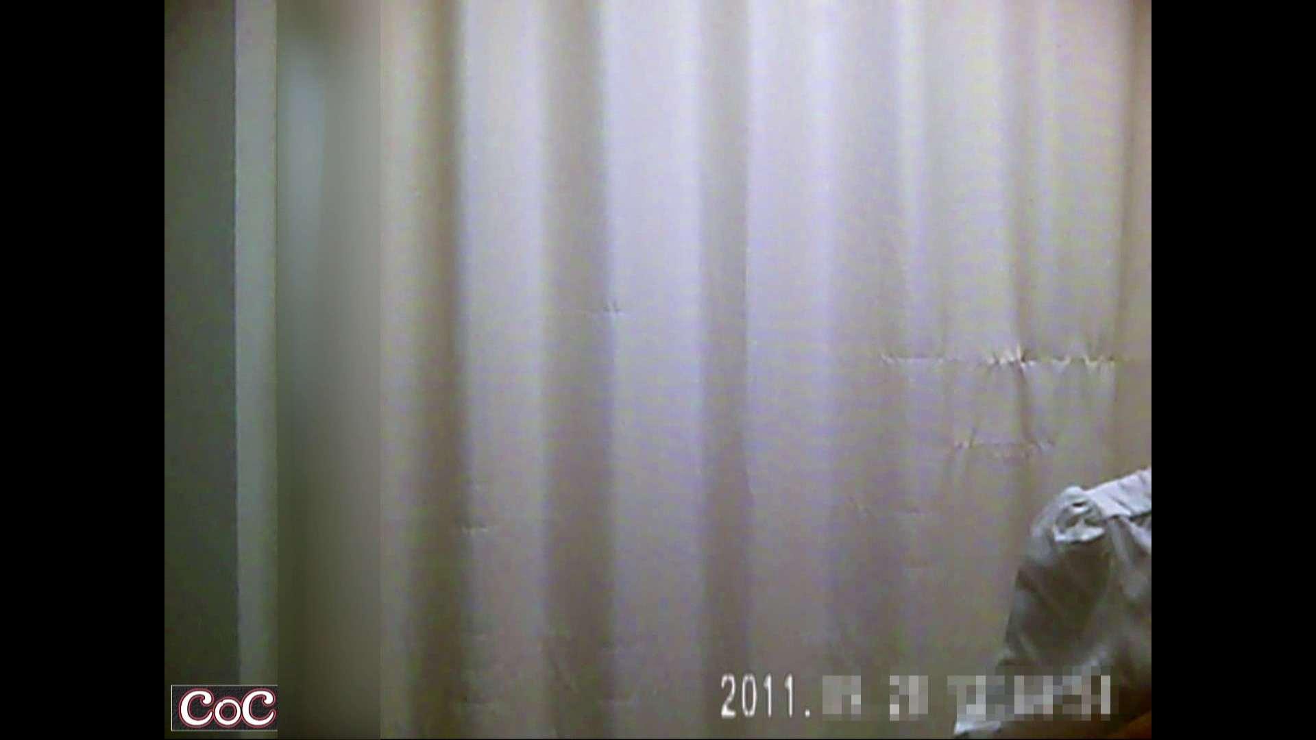 トイレ盗撮|元医者による反抗 更衣室地獄絵巻 vol.255|怪盗ジョーカー