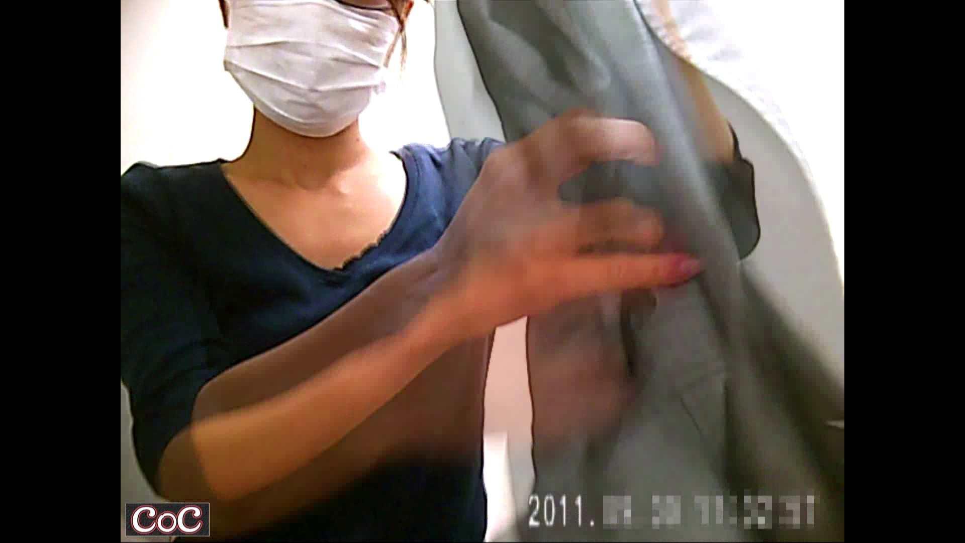 元医者による反抗 更衣室地獄絵巻 vol.249 盛合せ | 0  110枚 71