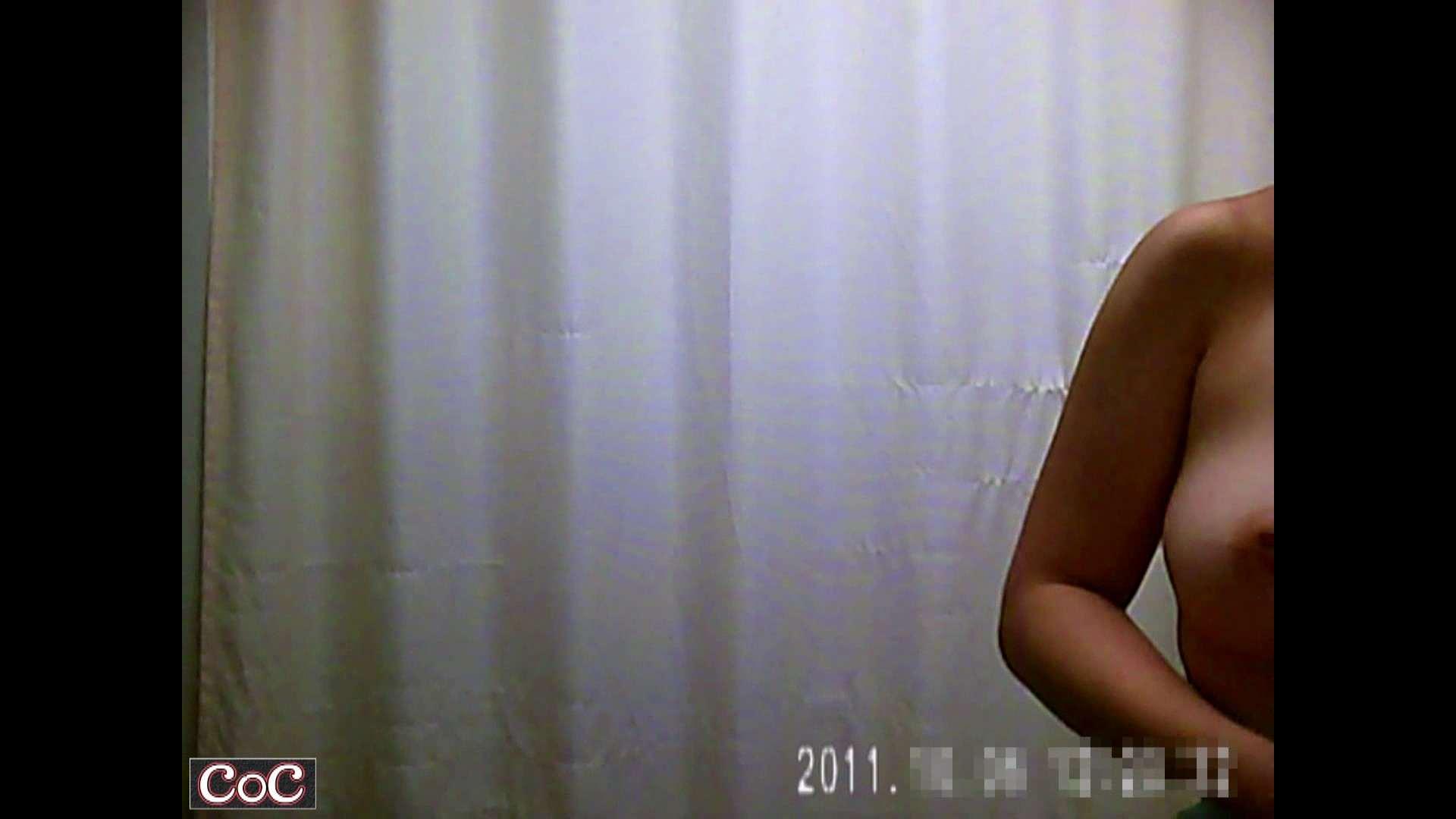 トイレ盗撮|元医者による反抗 更衣室地獄絵巻 vol.244|怪盗ジョーカー