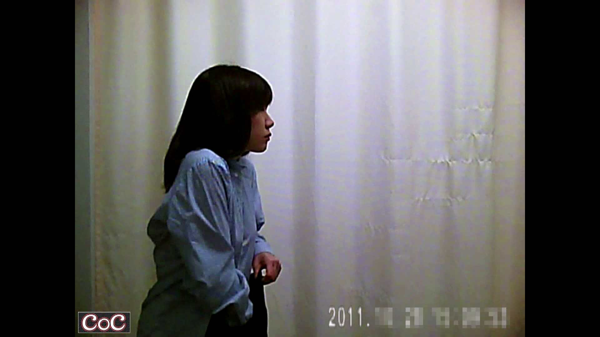 元医者による反抗 更衣室地獄絵巻 vol.220 盛合せ  86枚 10