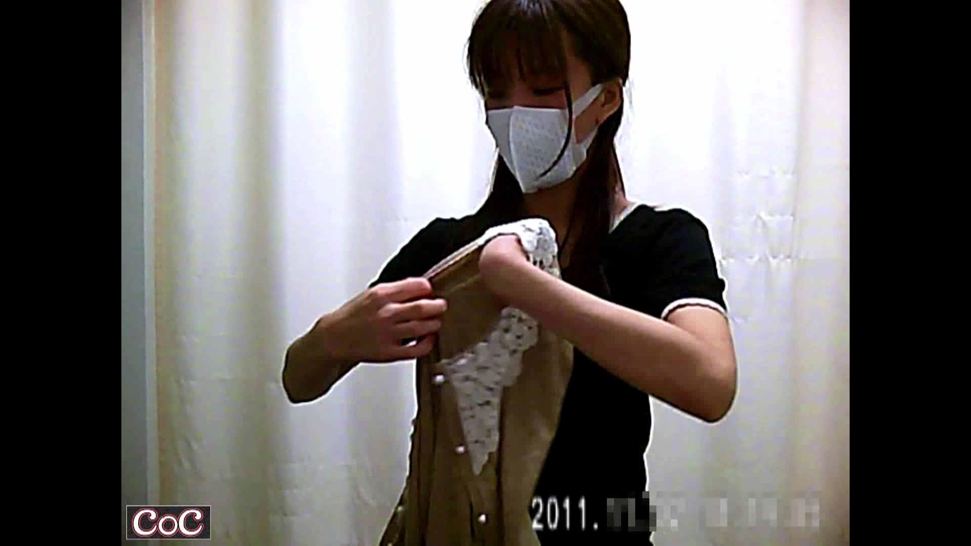 元医者による反抗 更衣室地獄絵巻 vol.216 盛合せ | 0  83枚 39
