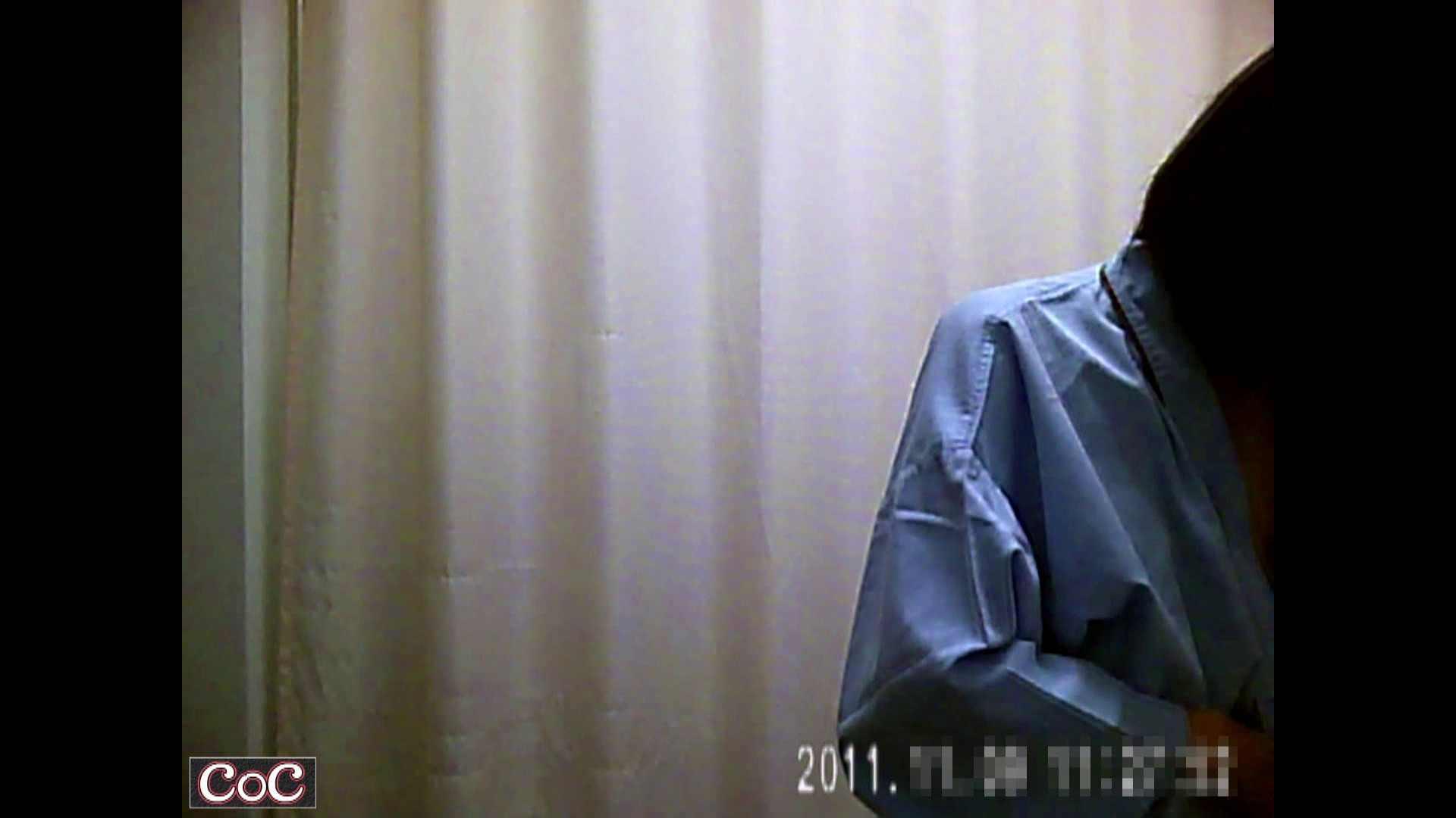 トイレ盗撮|元医者による反抗 更衣室地獄絵巻 vol.210|怪盗ジョーカー