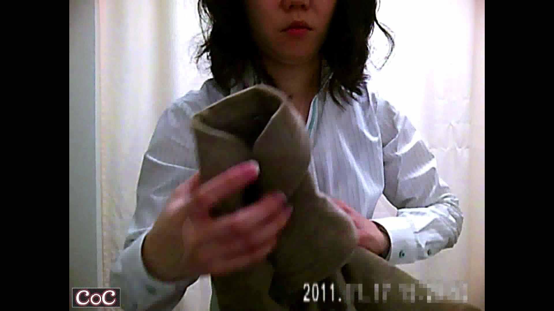 元医者による反抗 更衣室地獄絵巻 vol.199 盛合せ | 0  104枚 35