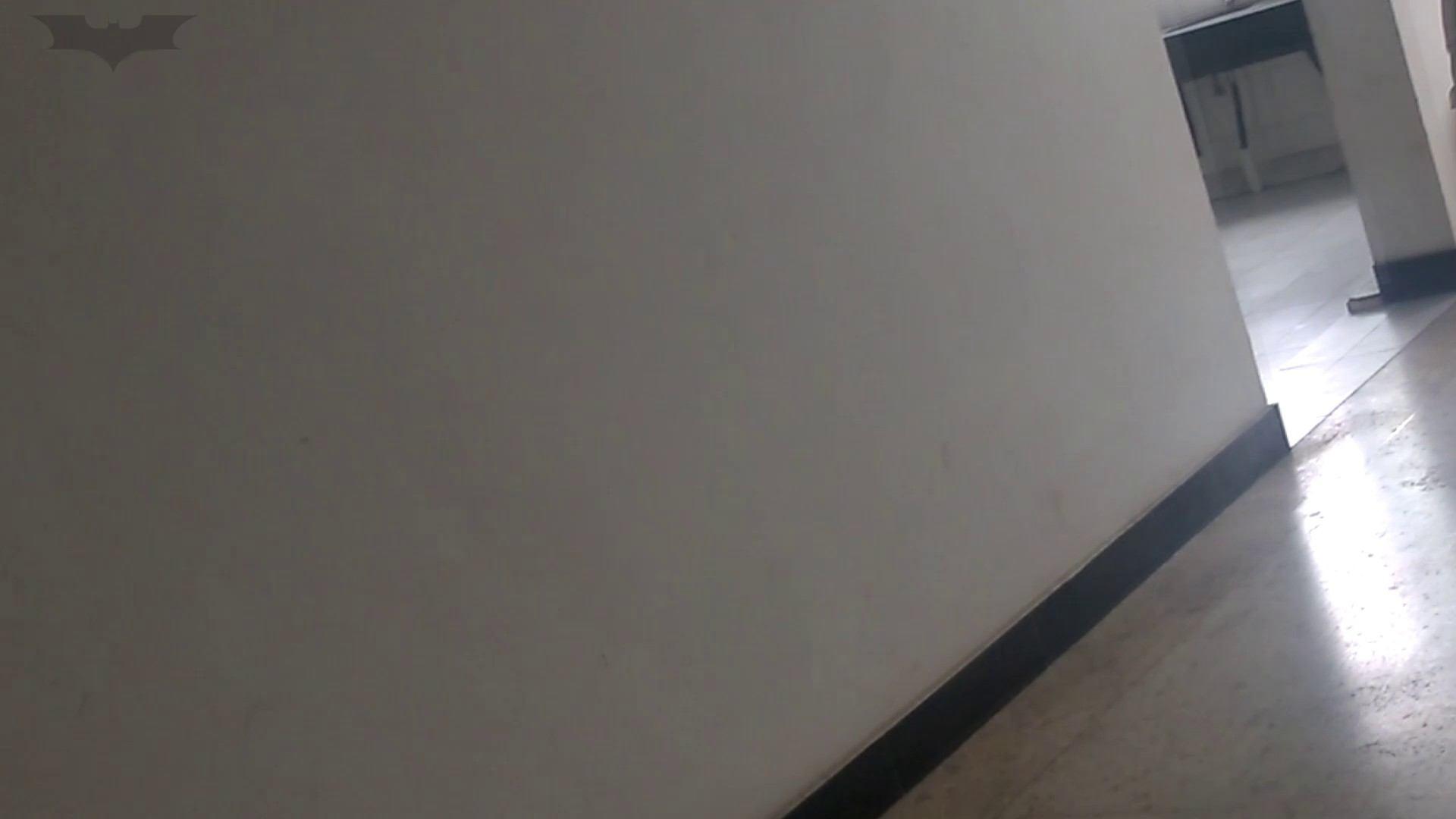 JD盗撮 美女の洗面所の秘密 Vol.07 美肌 オマンコ無修正動画無料 83枚 5