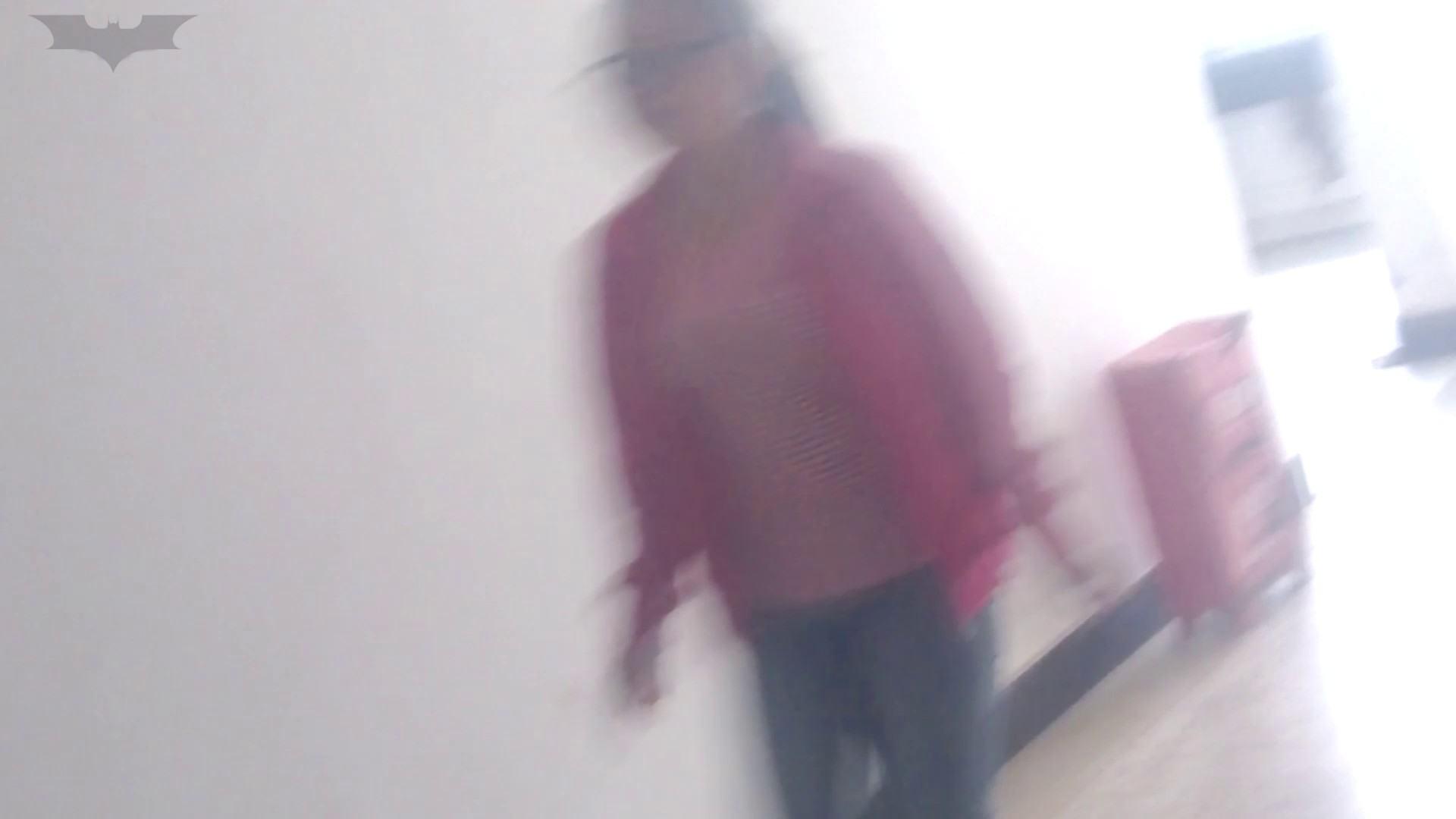 JD盗撮 美女の洗面所の秘密 Vol.07 ギャル達 濡れ場動画紹介 83枚 14