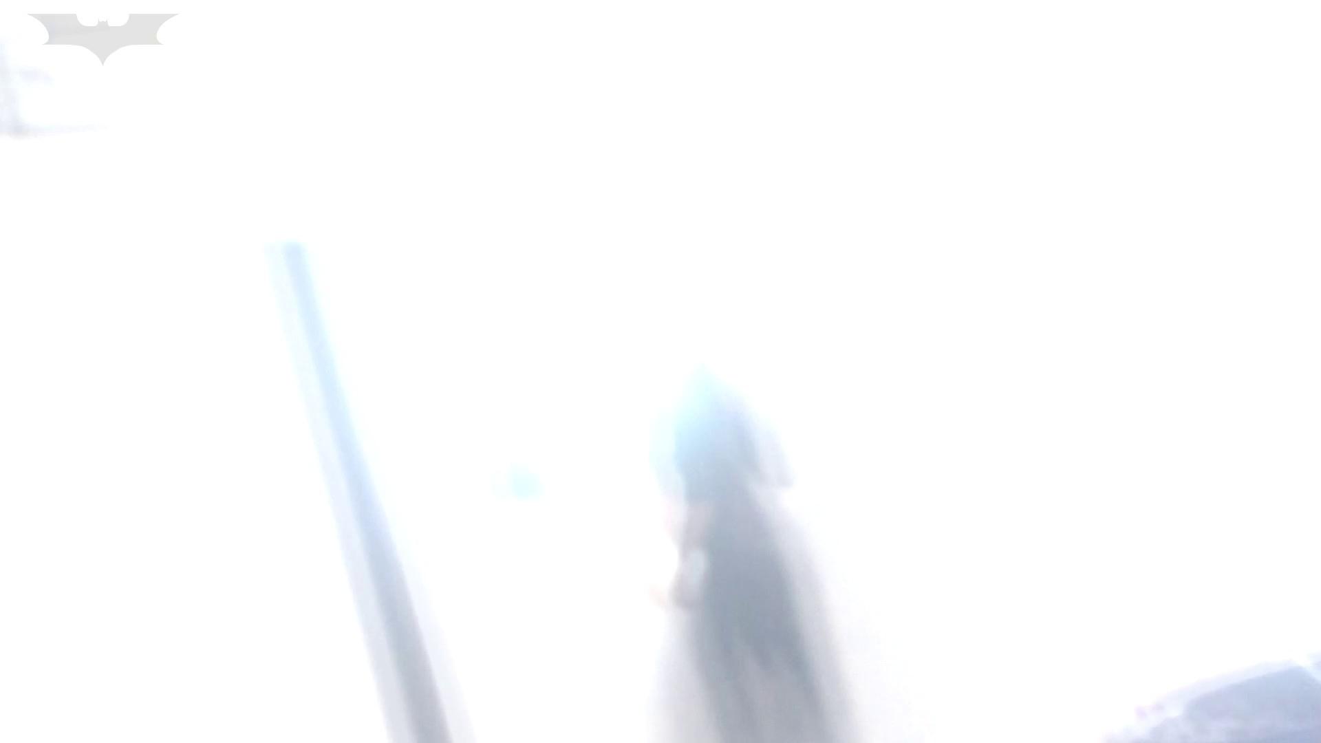 JD盗撮 美女の洗面所の秘密 Vol.07 高評価 ぱこり動画紹介 83枚 20