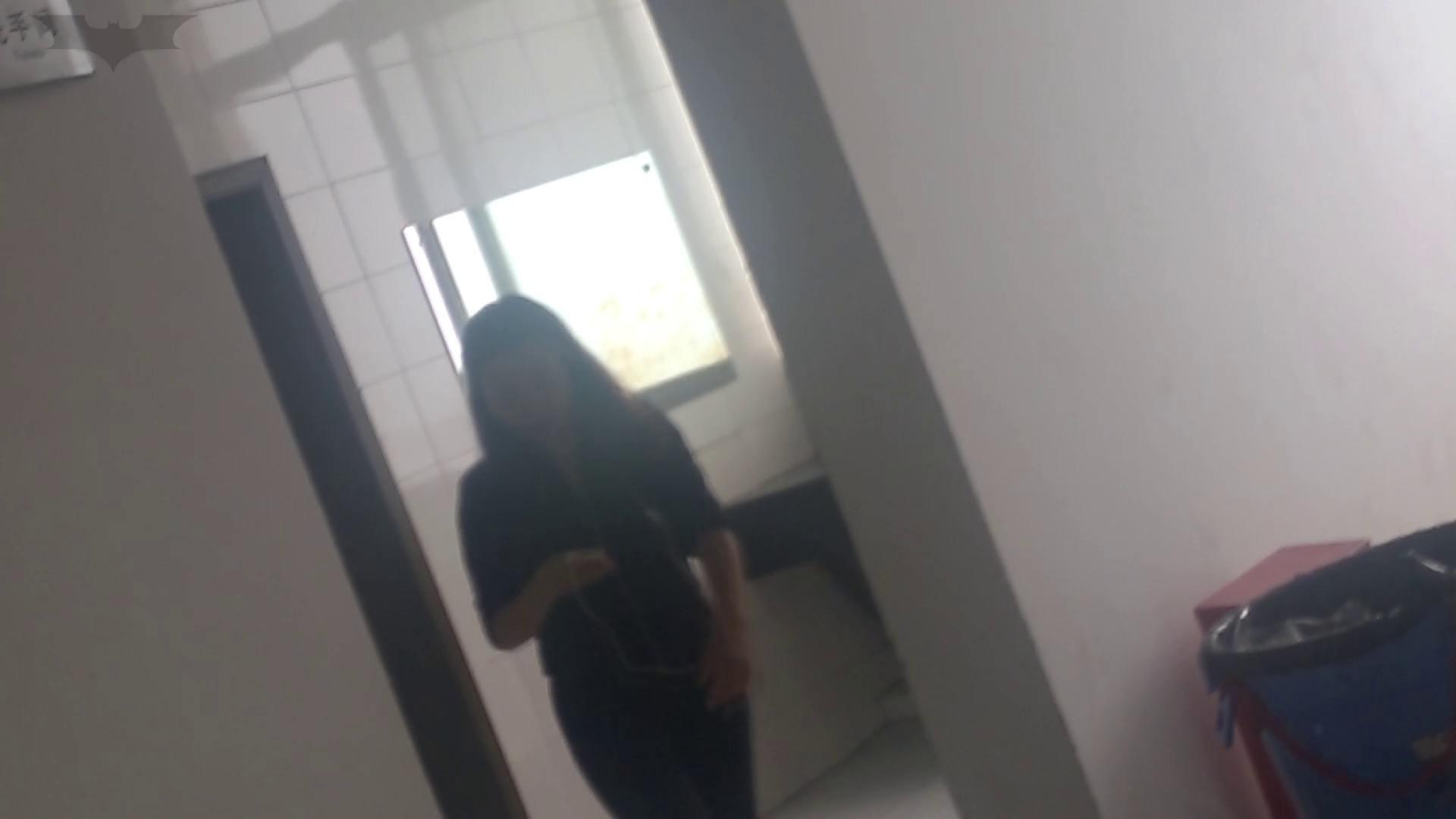 JD盗撮 美女の洗面所の秘密 Vol.07 美肌 オマンコ無修正動画無料 83枚 29