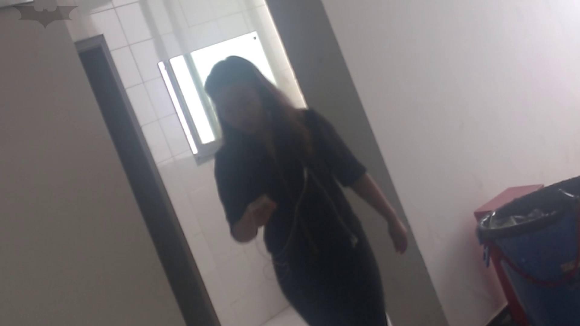 JD盗撮 美女の洗面所の秘密 Vol.07 細身体型 セックス無修正動画無料 83枚 30