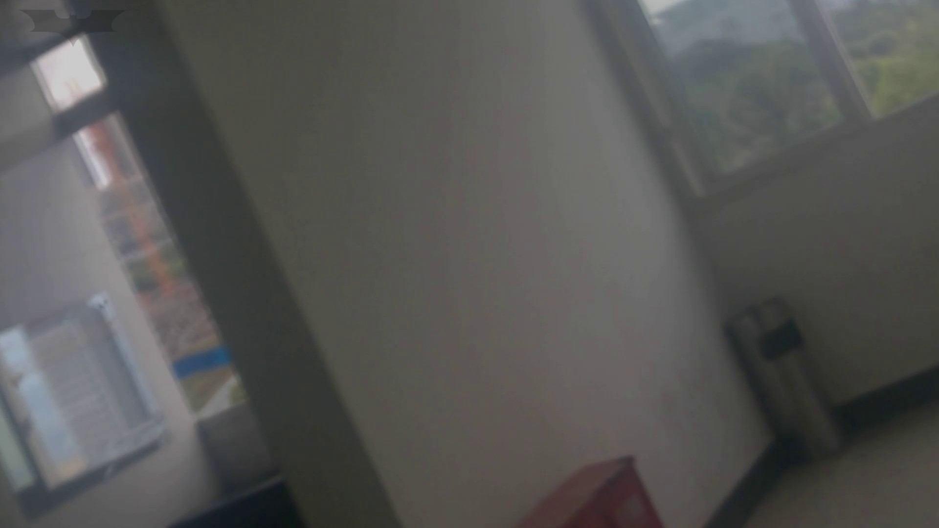 JD盗撮 美女の洗面所の秘密 Vol.07 トイレ盗撮 濡れ場動画紹介 83枚 71