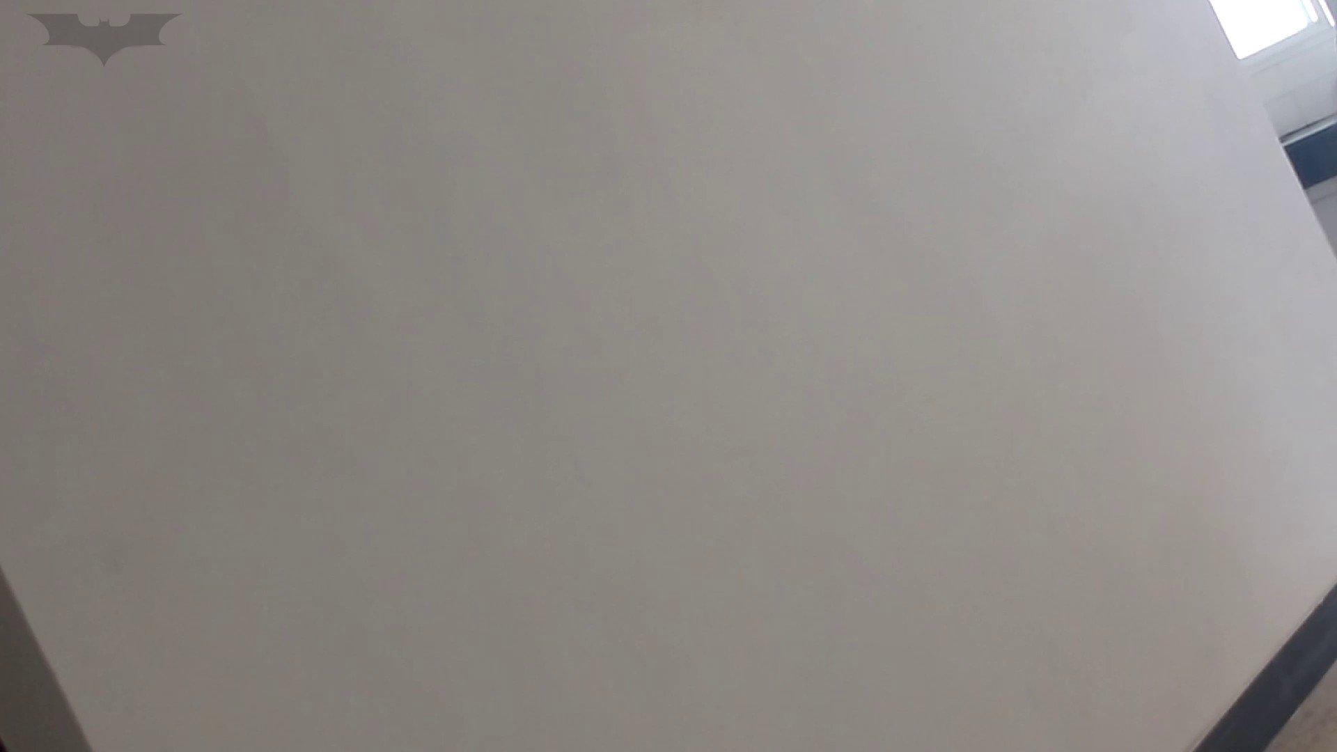 JD盗撮 美女の洗面所の秘密 Vol.09 細身体型  81枚 7