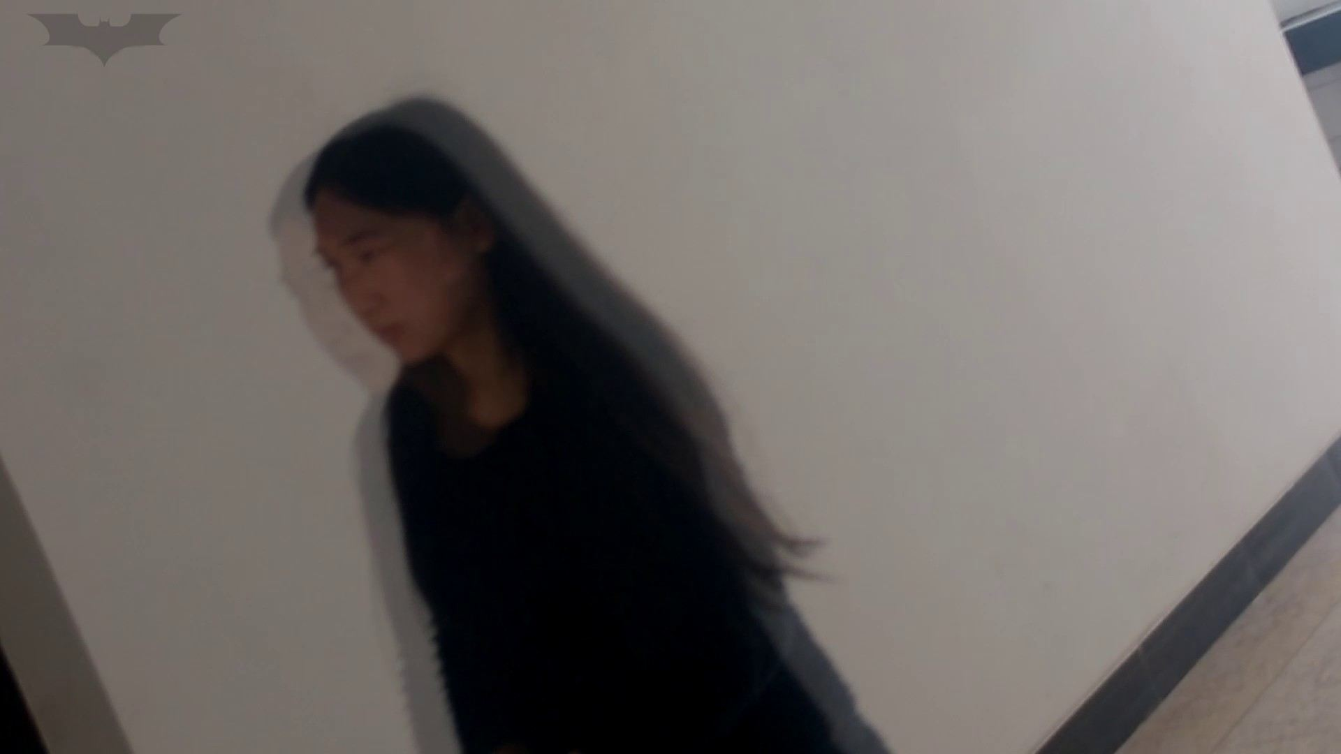 JD盗撮 美女の洗面所の秘密 Vol.09 ギャル達 オマンコ動画キャプチャ 81枚 9