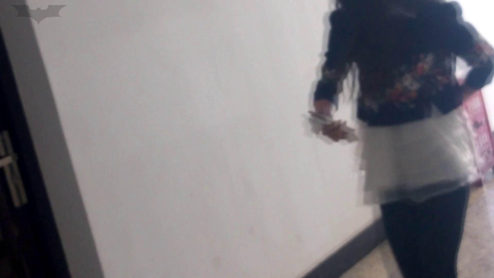 JD盗撮 美女の洗面所の秘密 Vol.09 美肌 おまんこ無修正動画無料 81枚 24