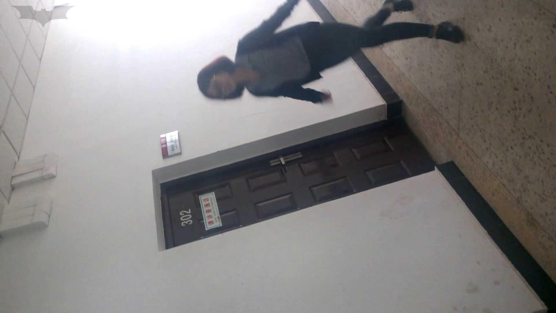 トイレ盗撮|JD盗撮 美女の洗面所の秘密 Vol.09|怪盗ジョーカー