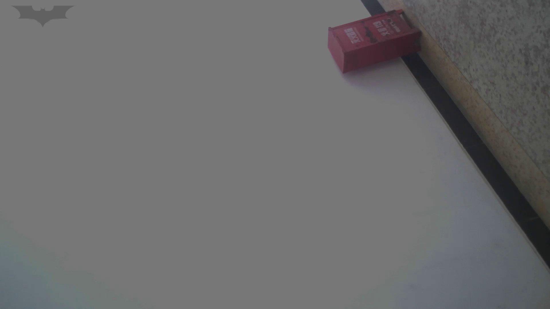 JD盗撮 美女の洗面所の秘密 Vol.09 トイレ盗撮 濡れ場動画紹介 81枚 48