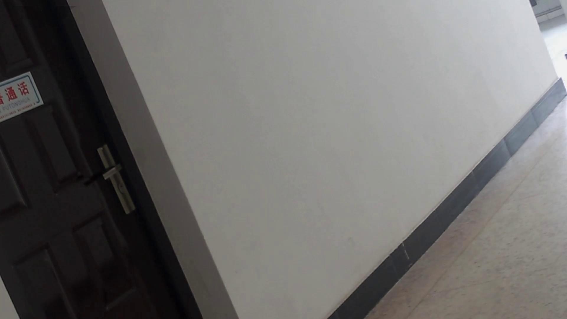 JD盗撮 美女の洗面所の秘密 Vol.09 洗面所のぞき セックス無修正動画無料 81枚 53