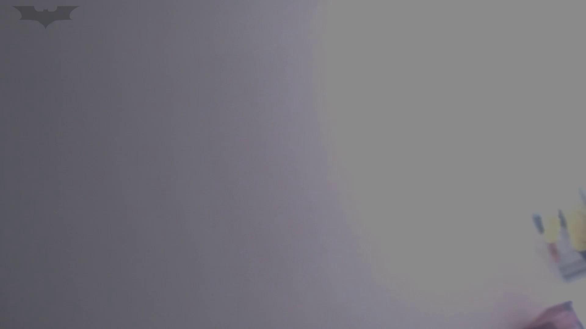 JD盗撮 美女の洗面所の秘密 Vol.09 洗面所のぞき セックス無修正動画無料 81枚 67