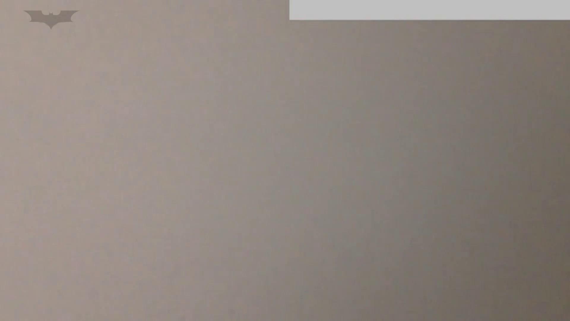 JD盗撮 美女の洗面所の秘密 Vol.14 細身体型 おめこ無修正画像 87枚 5
