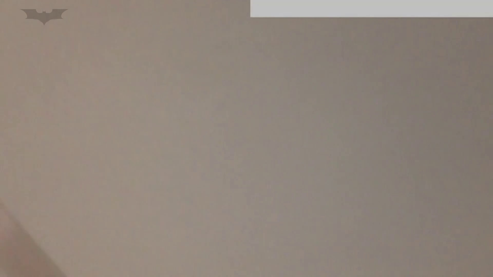 JD盗撮 美女の洗面所の秘密 Vol.14 細身体型 おめこ無修正画像 87枚 23