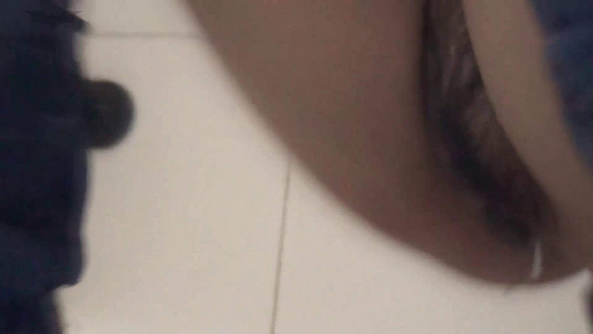 JD盗撮 美女の洗面所の秘密 Vol.14 洗面所のぞき | 美女  87枚 55