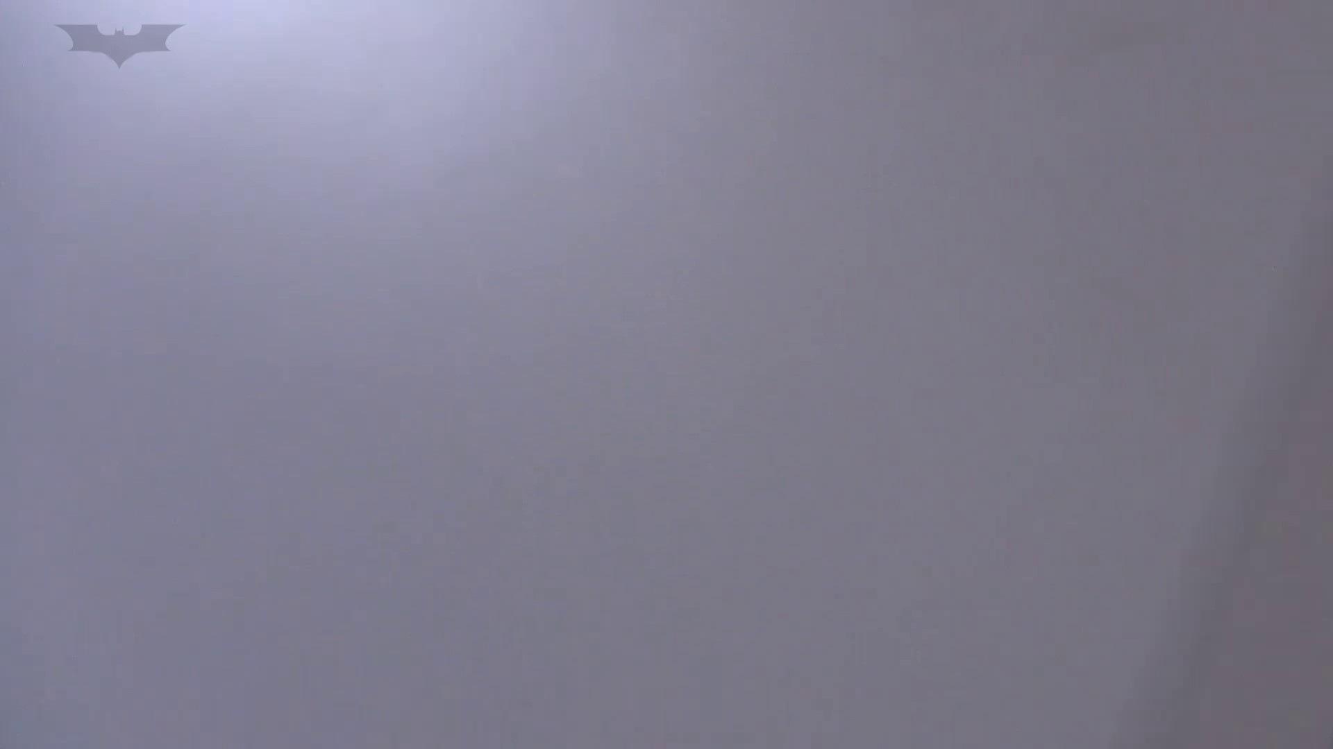 JD盗撮 美女の洗面所の秘密 Vol.14 美肌 エロ画像 87枚 67