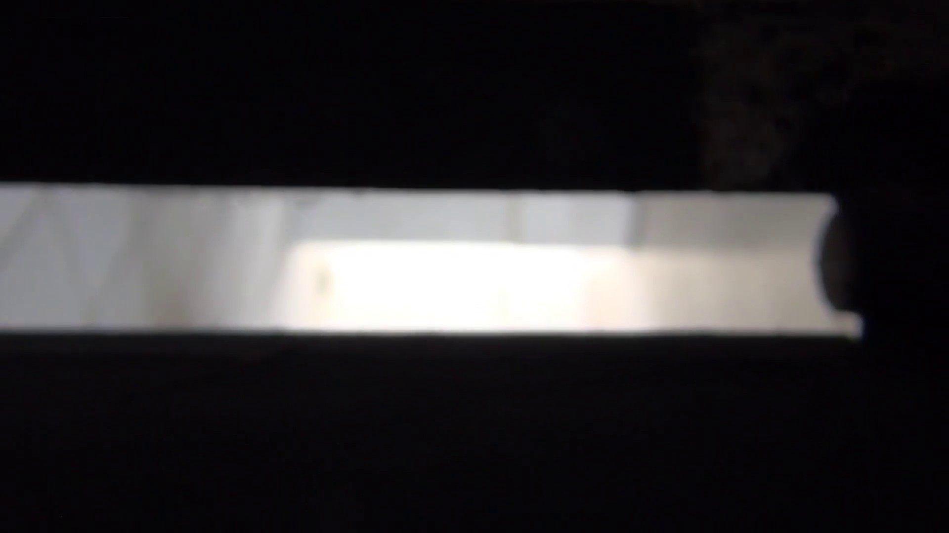 JD盗撮 美女の洗面所の秘密 Vol.14 細身体型 おめこ無修正画像 87枚 68