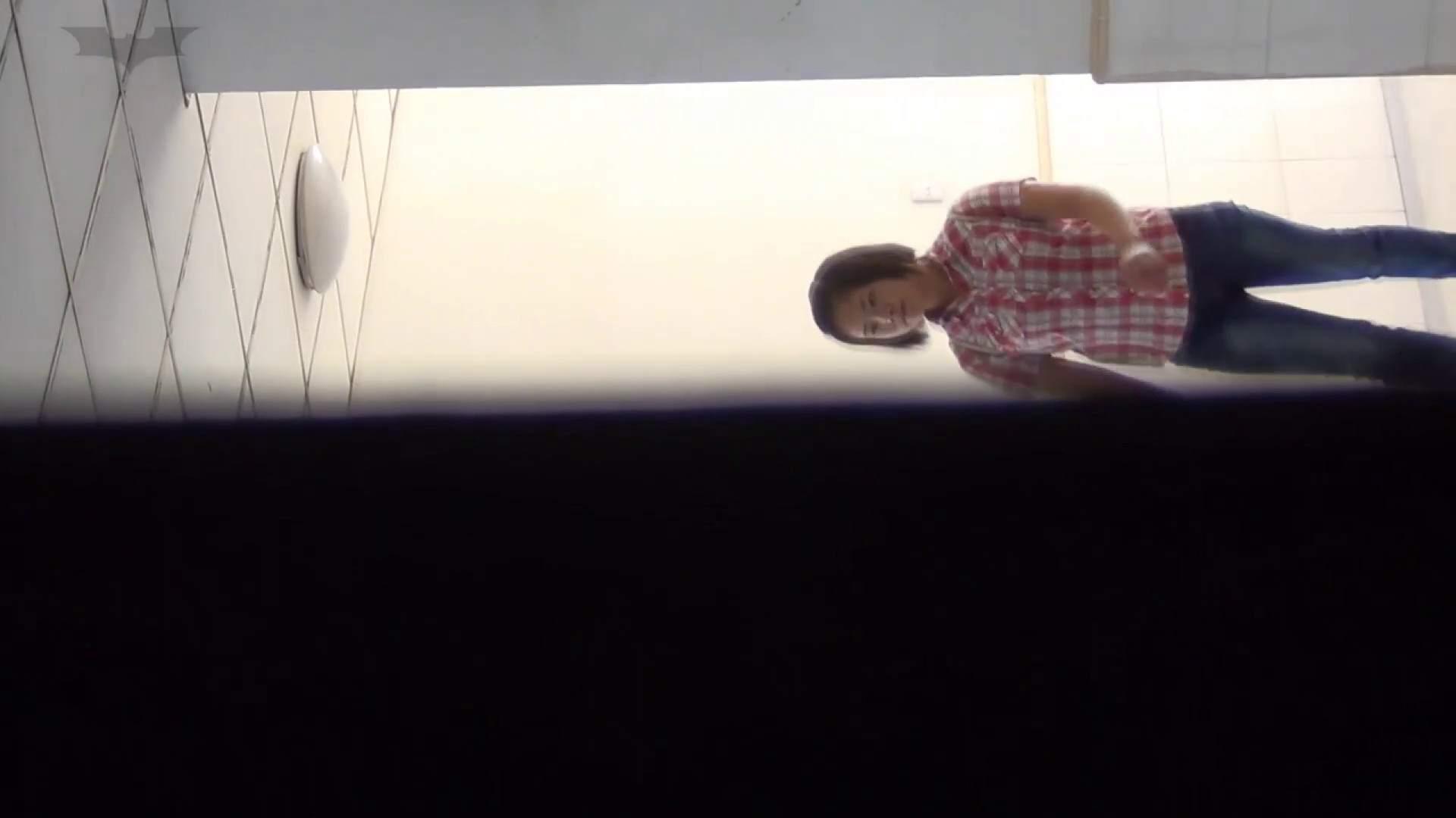 JD盗撮 美女の洗面所の秘密 Vol.14 高画質 AV無料動画キャプチャ 87枚 78