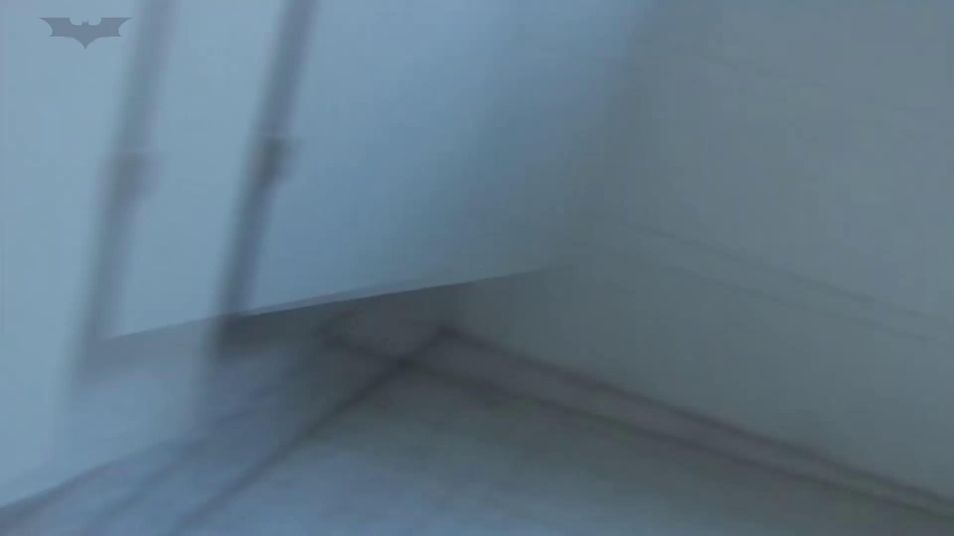 JD盗撮 美女の洗面所の秘密 Vol.21 盗撮編  86枚 20