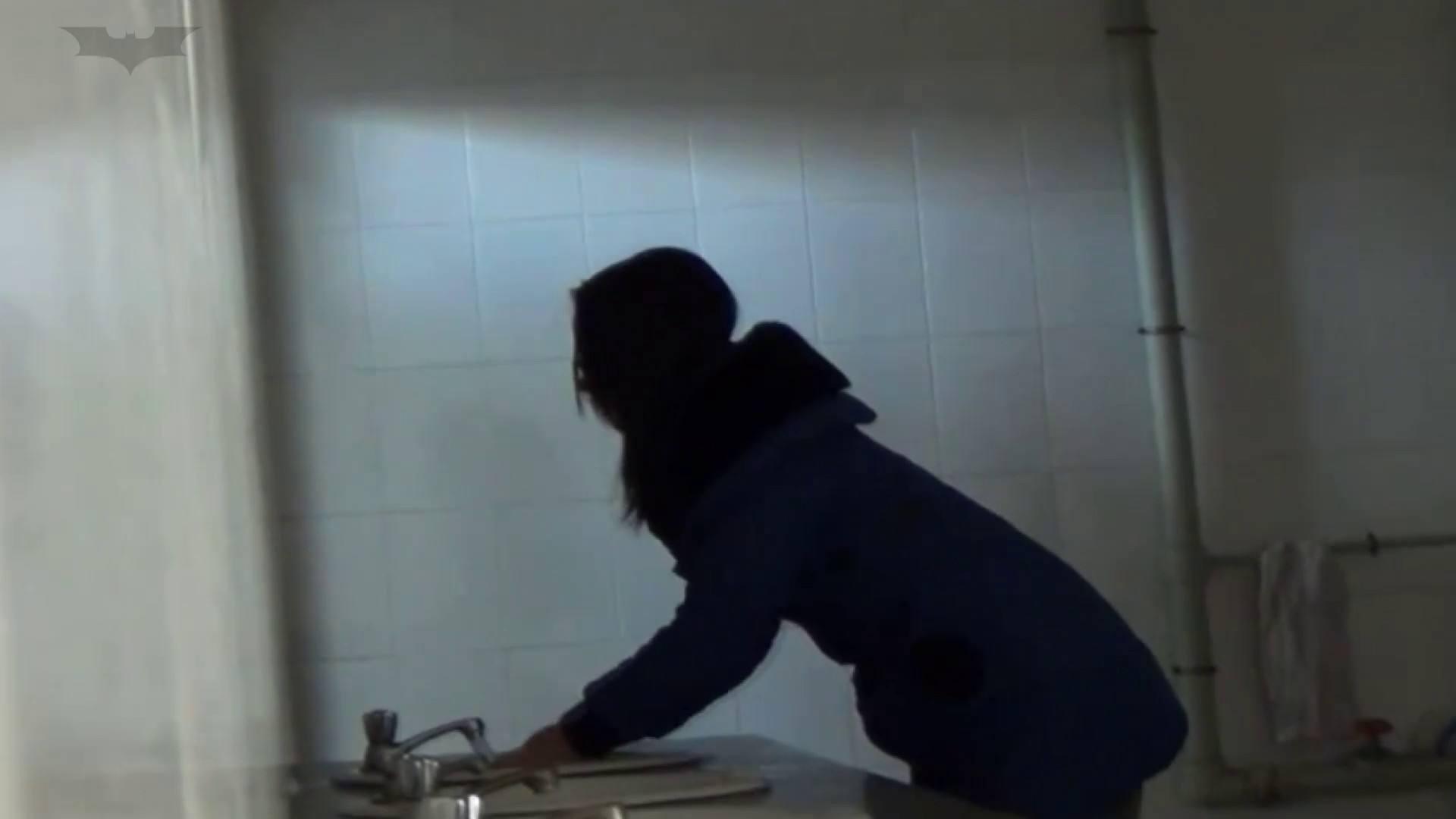 JD盗撮 美女の洗面所の秘密 Vol.21 ギャル達 おめこ無修正画像 86枚 22