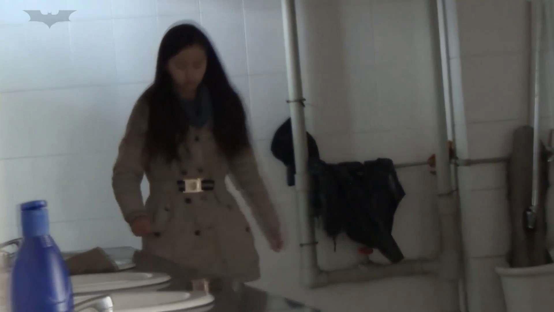 JD盗撮 美女の洗面所の秘密 Vol.23 美女 | 美肌  85枚 61
