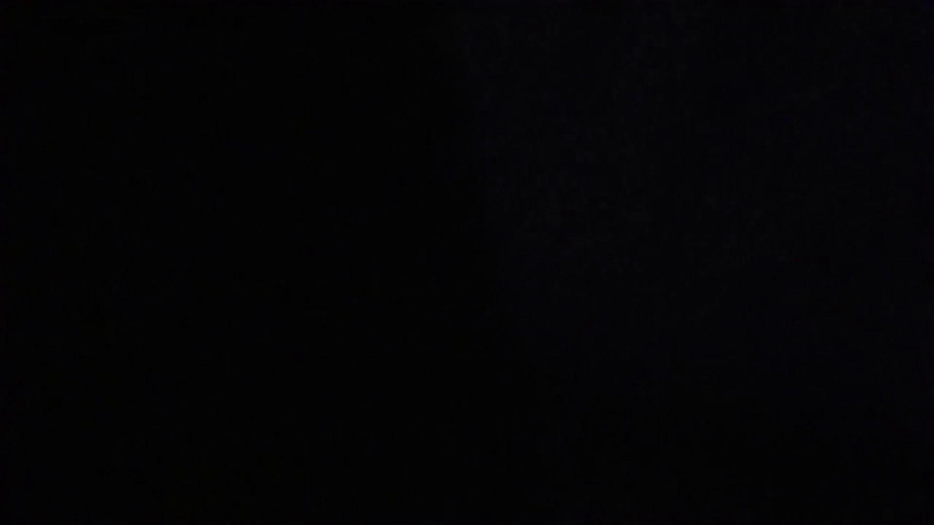 JD盗撮 美女の洗面所の秘密 Vol.23 盛合せ セックス無修正動画無料 85枚 64