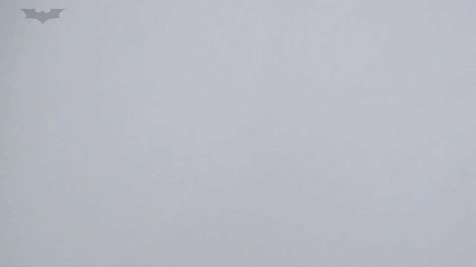 JD盗撮 美女の洗面所の秘密 Vol.23 美女 | 美肌  85枚 71
