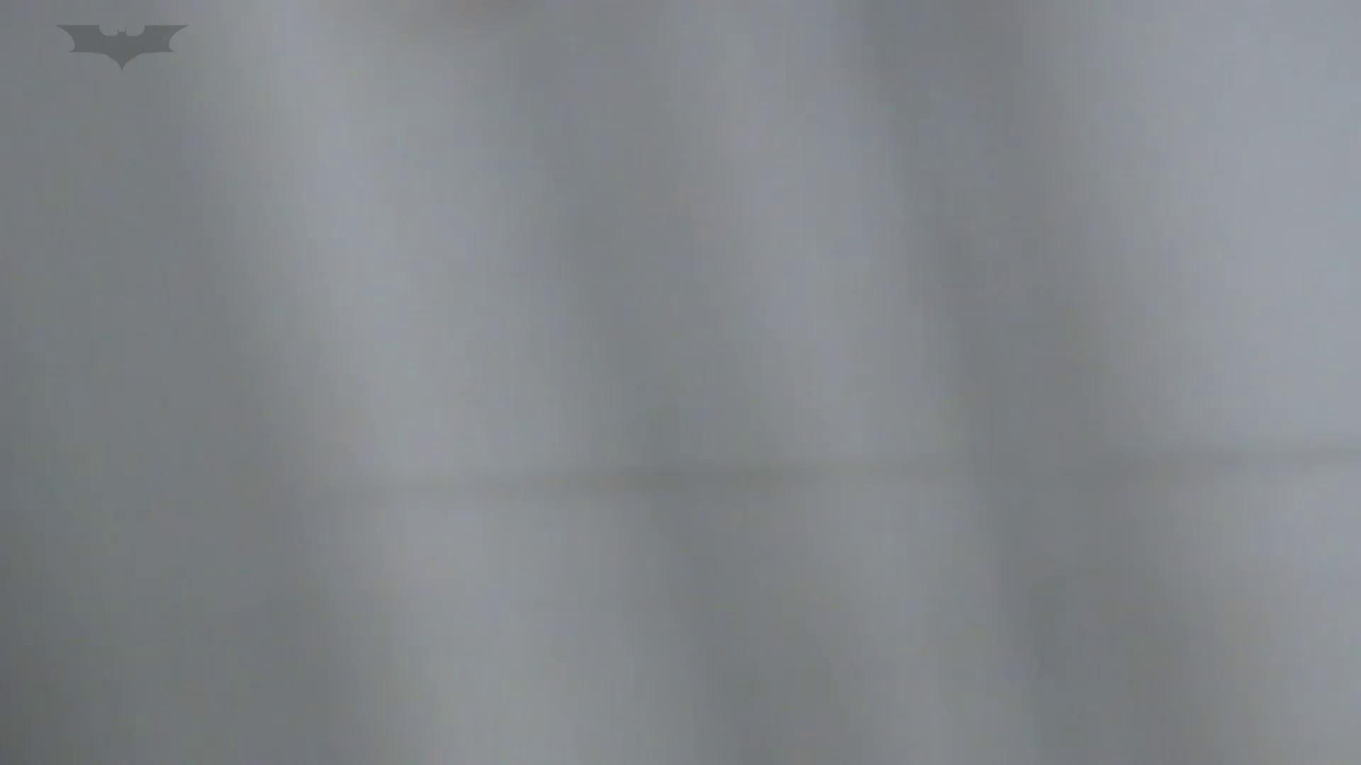 JD盗撮 美女の洗面所の秘密 Vol.23 ギャル達 ワレメ動画紹介 85枚 72