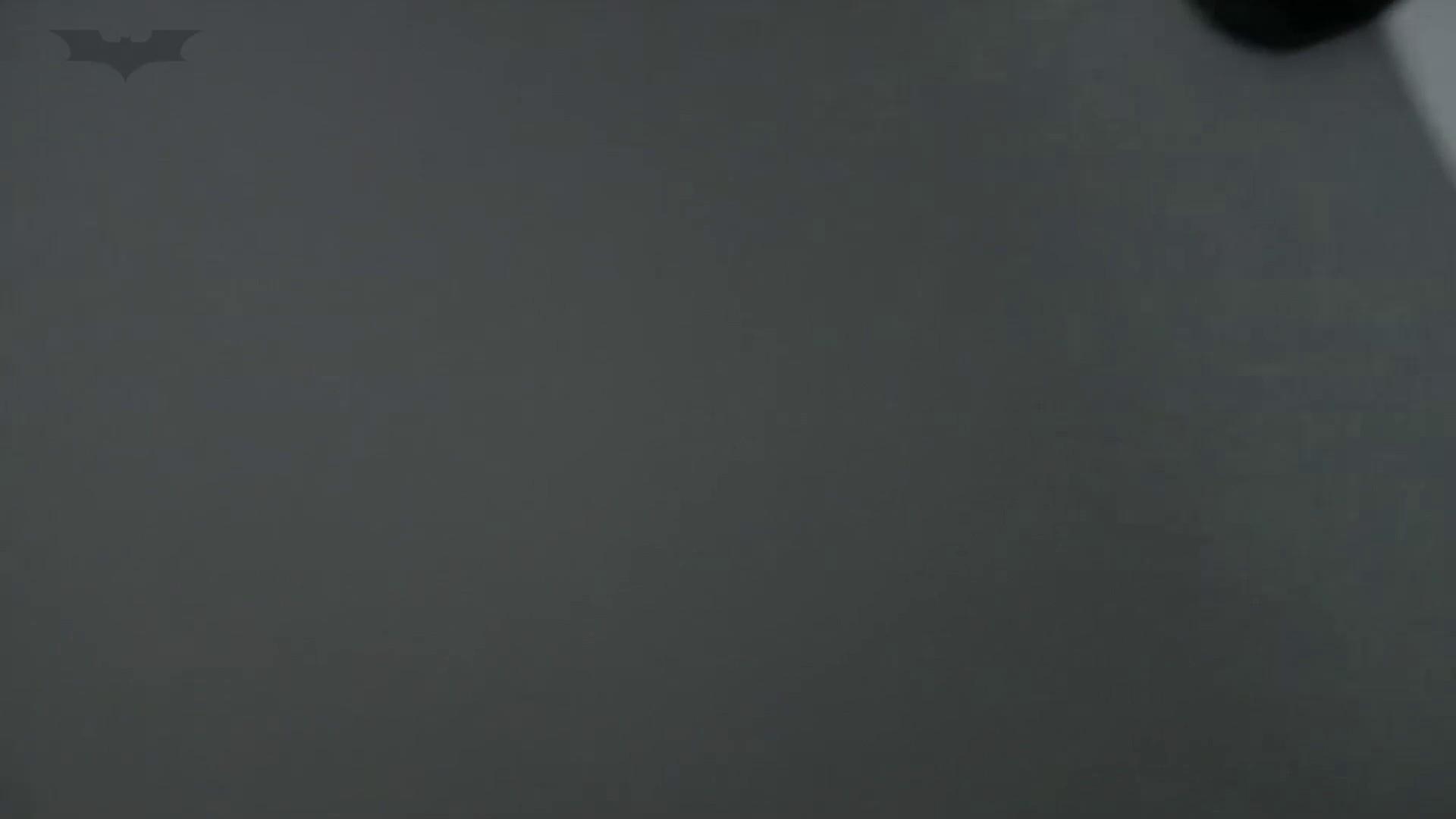 ▲2017_24位▲ JD盗撮 美女の洗面所の秘密 Vol.31 細身体型 セックス画像 87枚 45