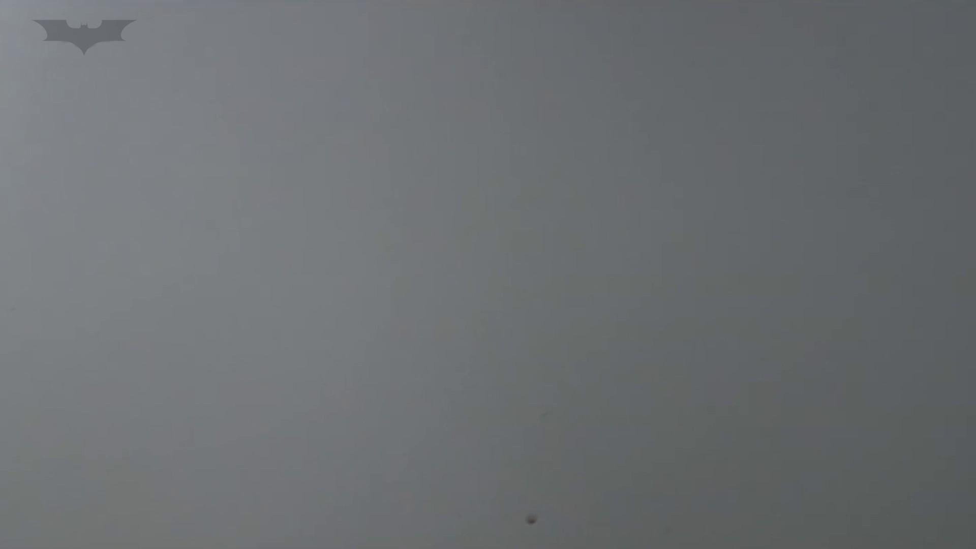 ▲2017_24位▲ JD盗撮 美女の洗面所の秘密 Vol.31 盗撮編 エロ無料画像 87枚 56