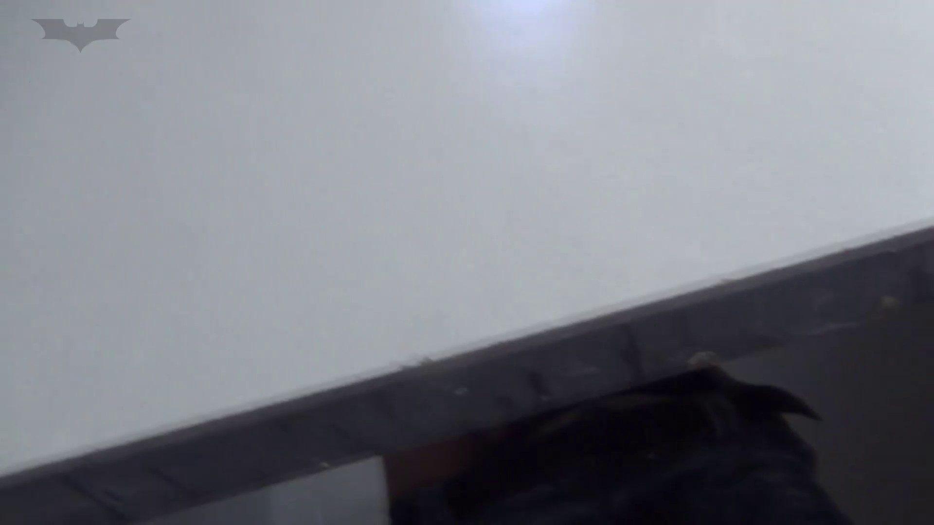 JD盗撮 美女の洗面所の秘密 Vol.35 むっちりガール 濡れ場動画紹介 95枚 82