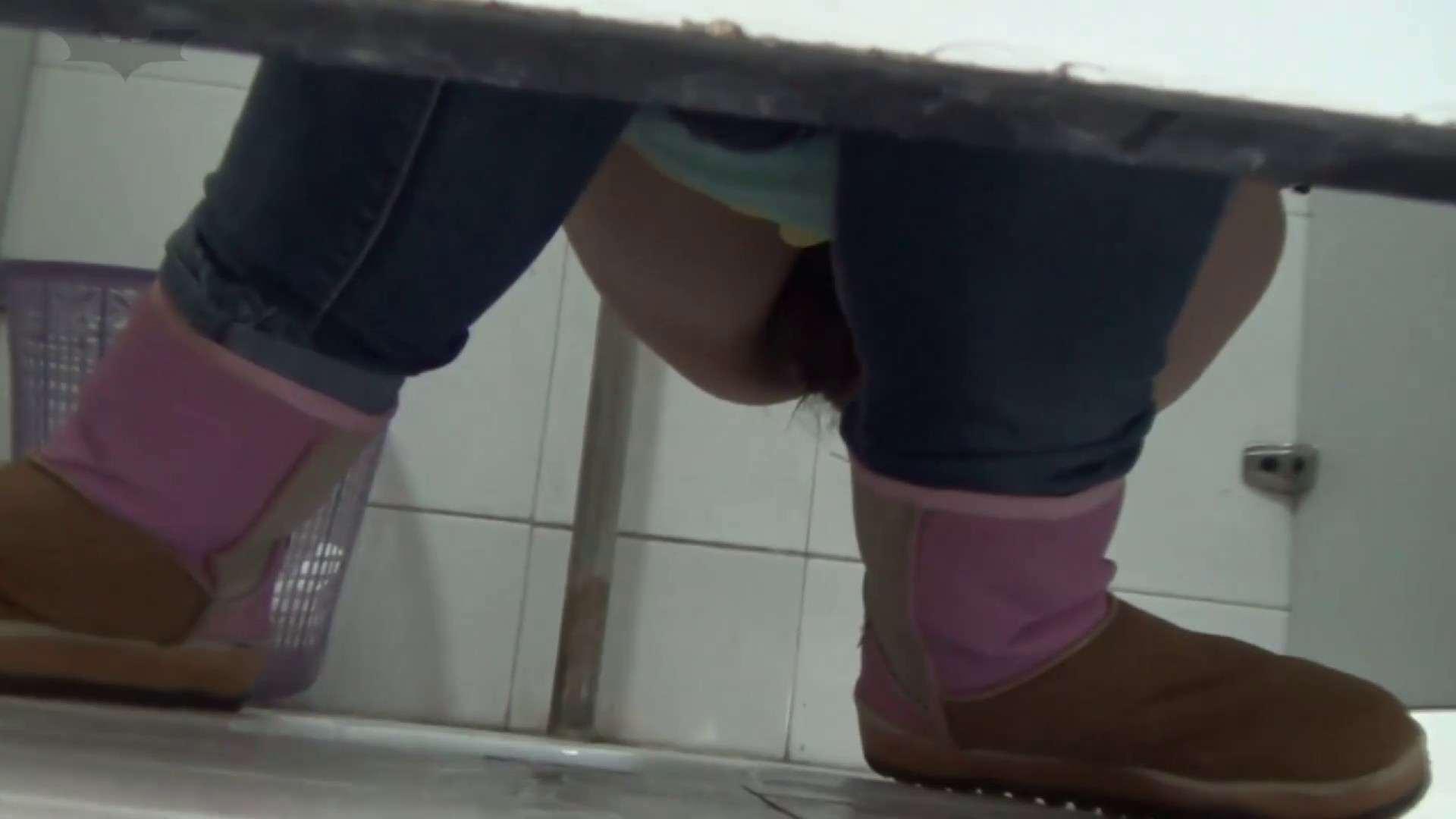 JD盗撮 美女の洗面所の秘密 Vol.36 トイレ盗撮 セックス無修正動画無料 111枚 10