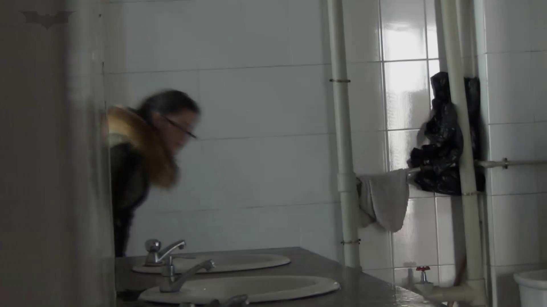 JD盗撮 美女の洗面所の秘密 Vol.36 盛合せ アダルト動画キャプチャ 111枚 48