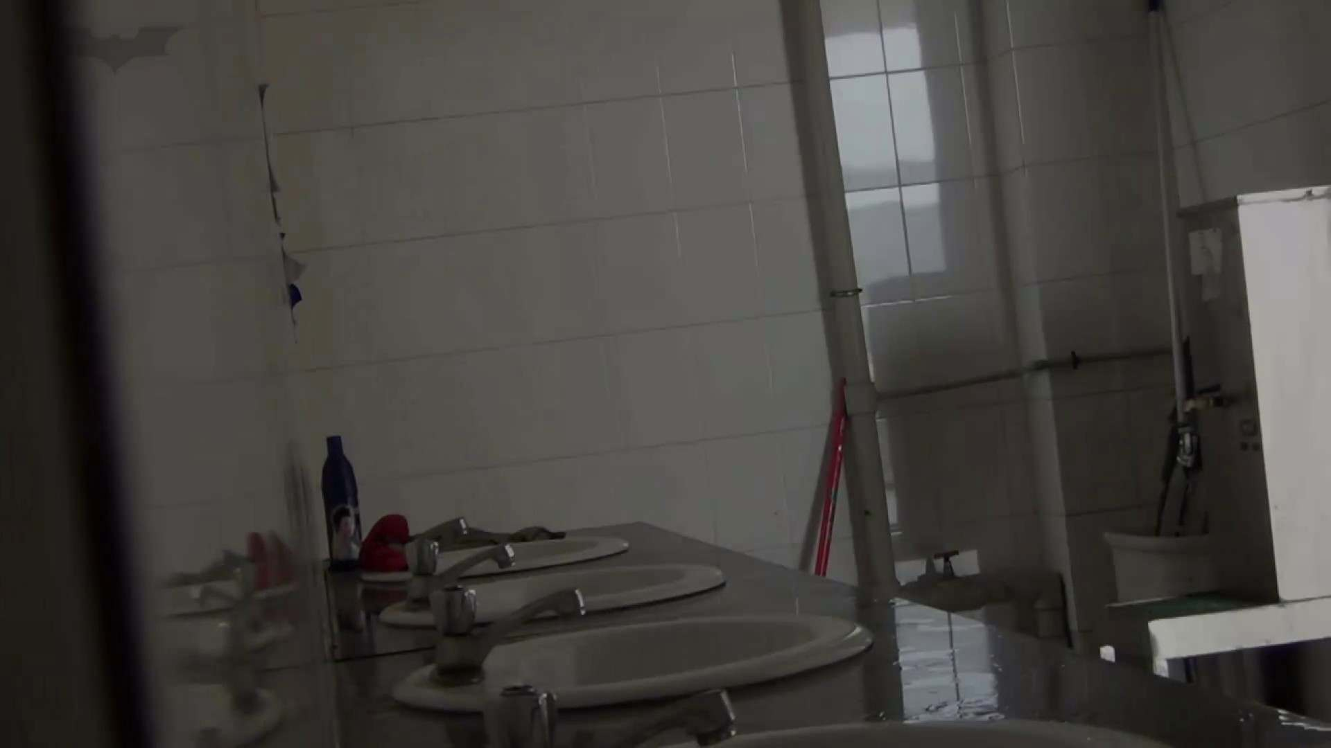 JD盗撮 美女の洗面所の秘密 Vol.36 盗撮編 セックス無修正動画無料 111枚 107