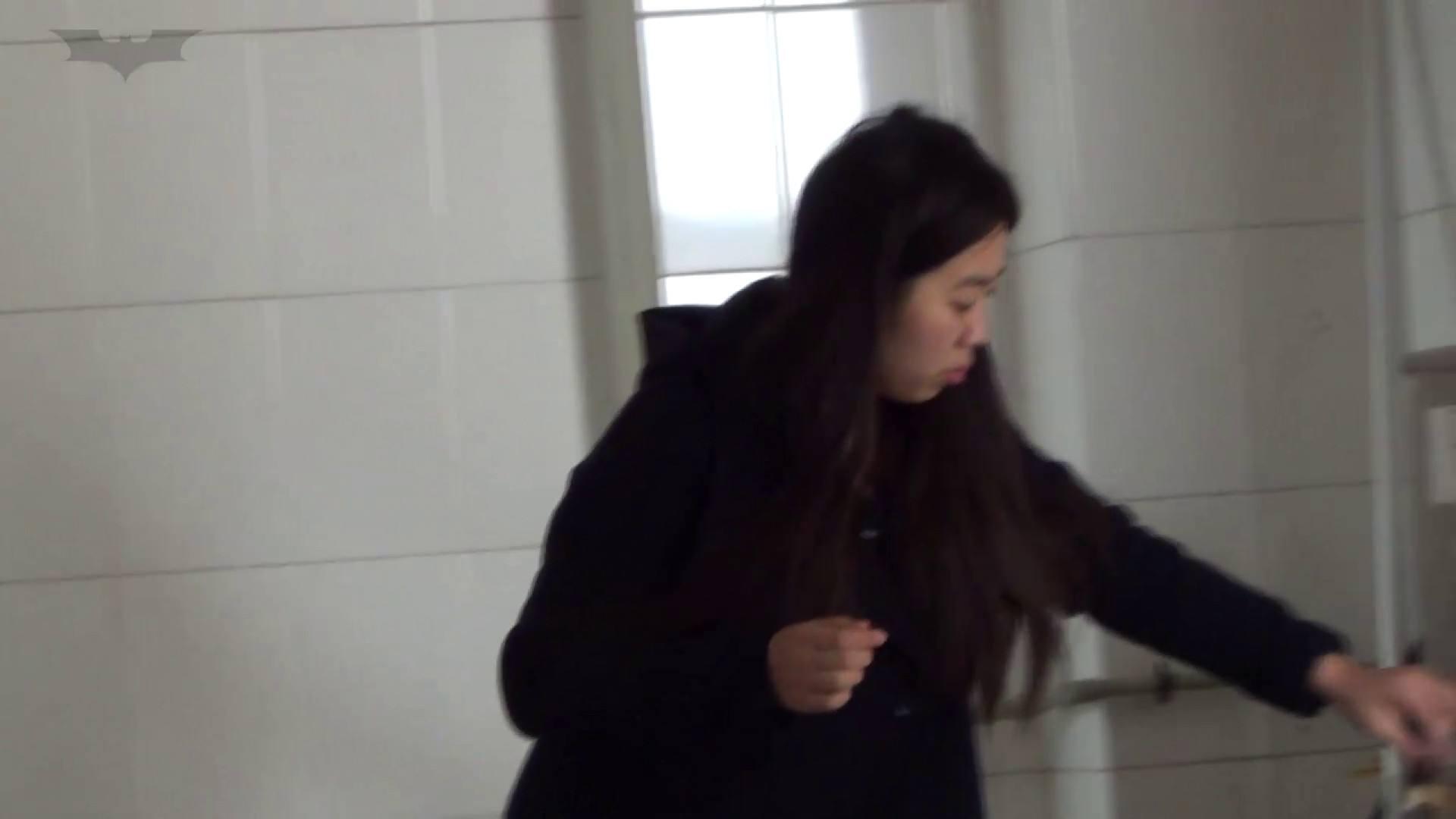 JD盗撮 美女の洗面所の秘密 Vol.36 高評価 おまんこ無修正動画無料 111枚 108