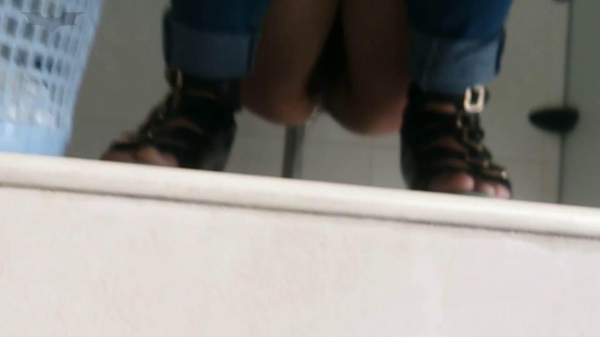 JD盗撮 美女の洗面所の秘密 Vol.37 美肌 ワレメ無修正動画無料 112枚 45