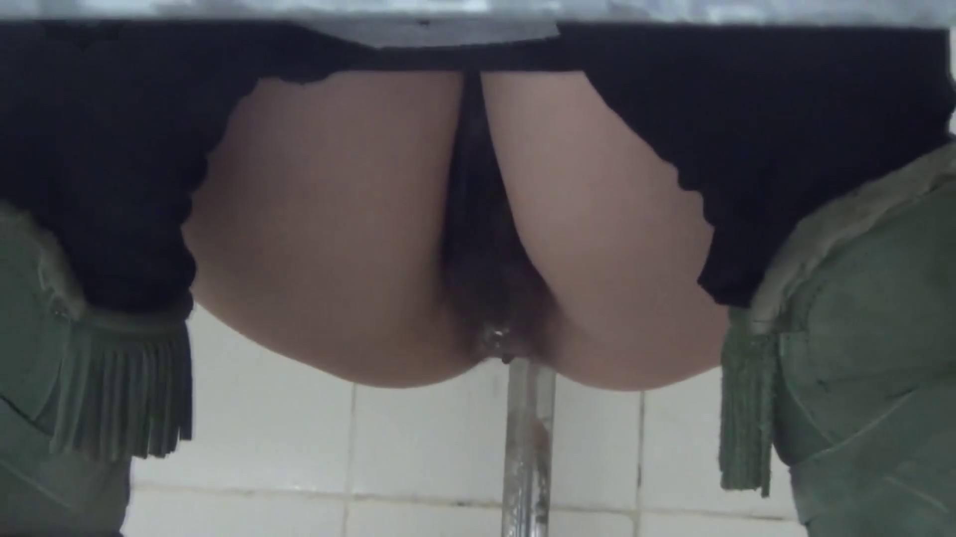 JD盗撮 美女の洗面所の秘密 Vol.37 美肌 ワレメ無修正動画無料 112枚 65