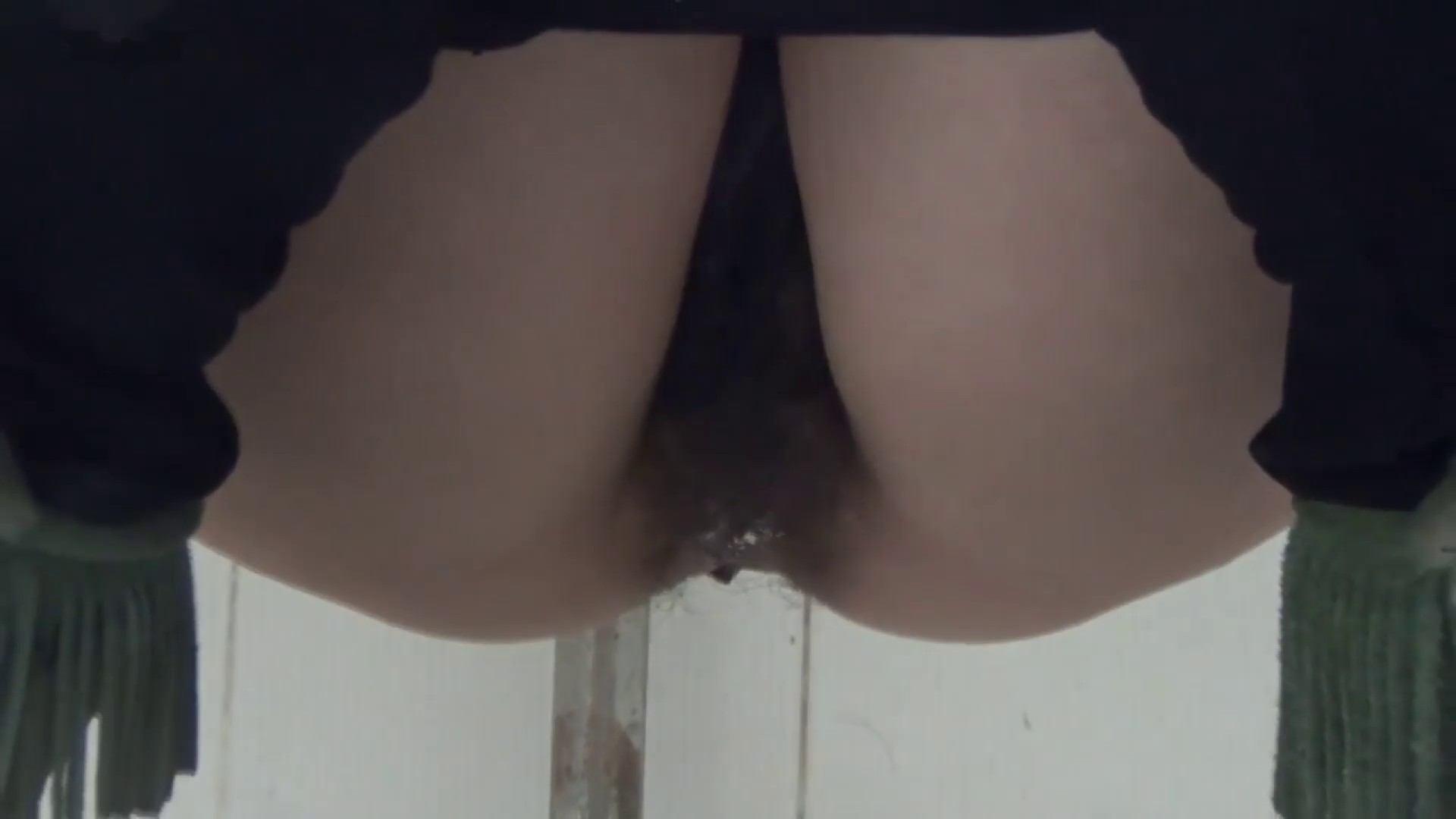 JD盗撮 美女の洗面所の秘密 Vol.37 盛合せ オマンコ無修正動画無料 112枚 74