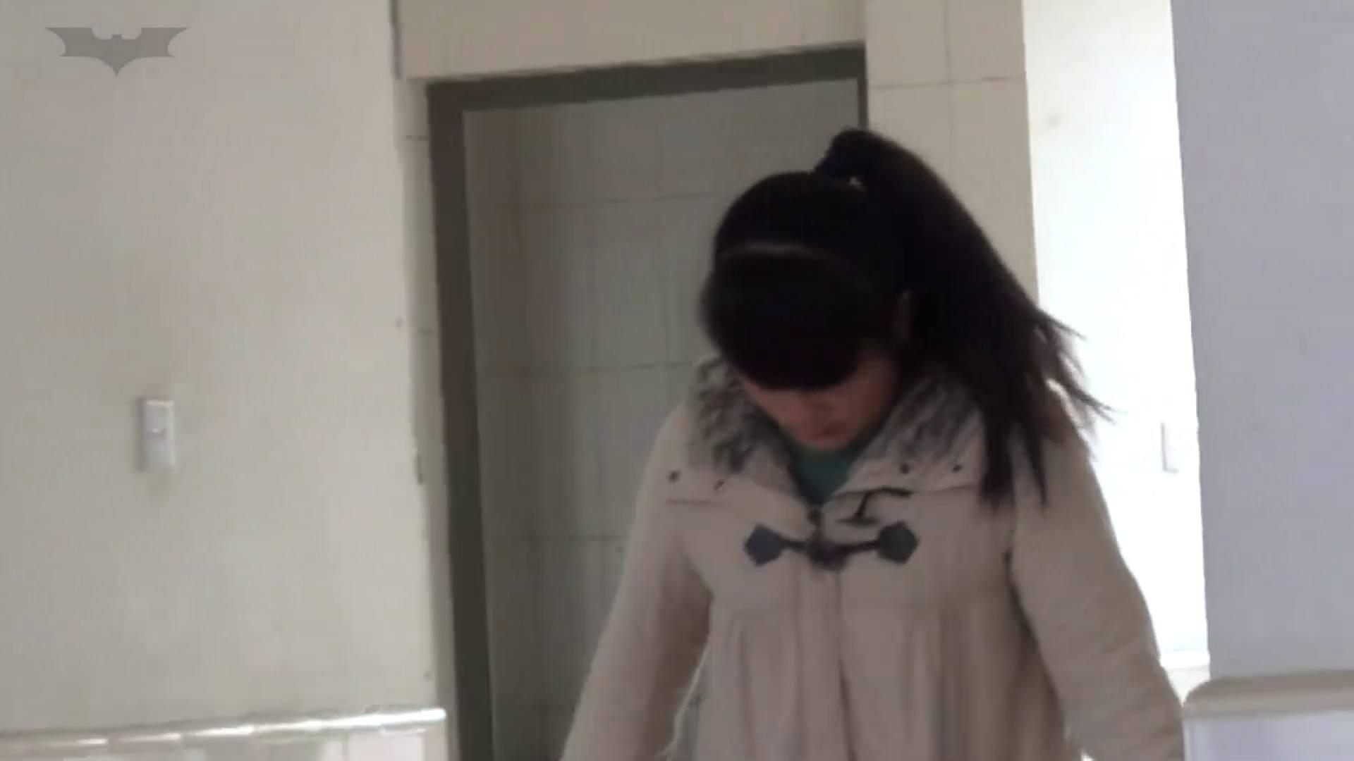 JD盗撮 美女の洗面所の秘密 Vol.40 美女  107枚 80
