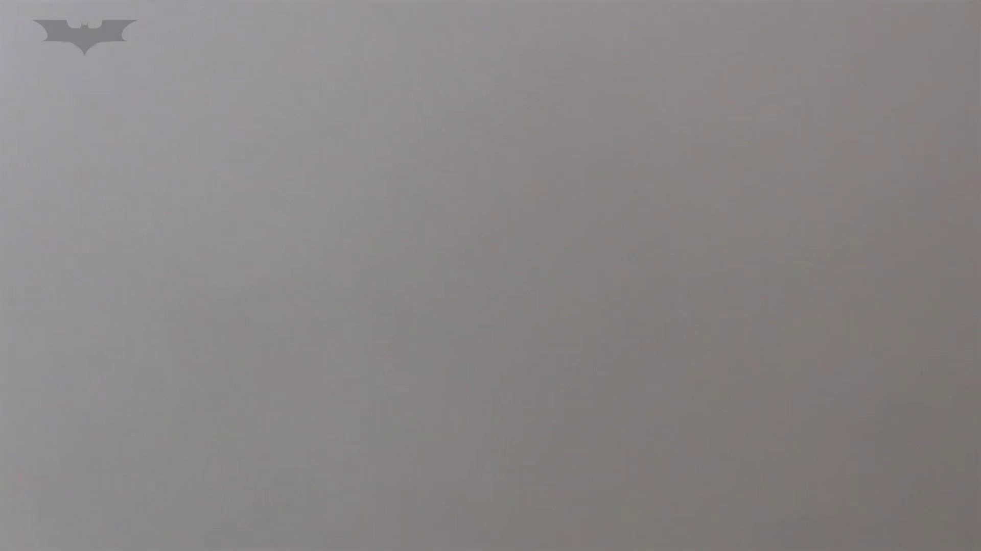 JD盗撮 美女の洗面所の秘密 Vol.40 美女 | 細身体型  107枚 81