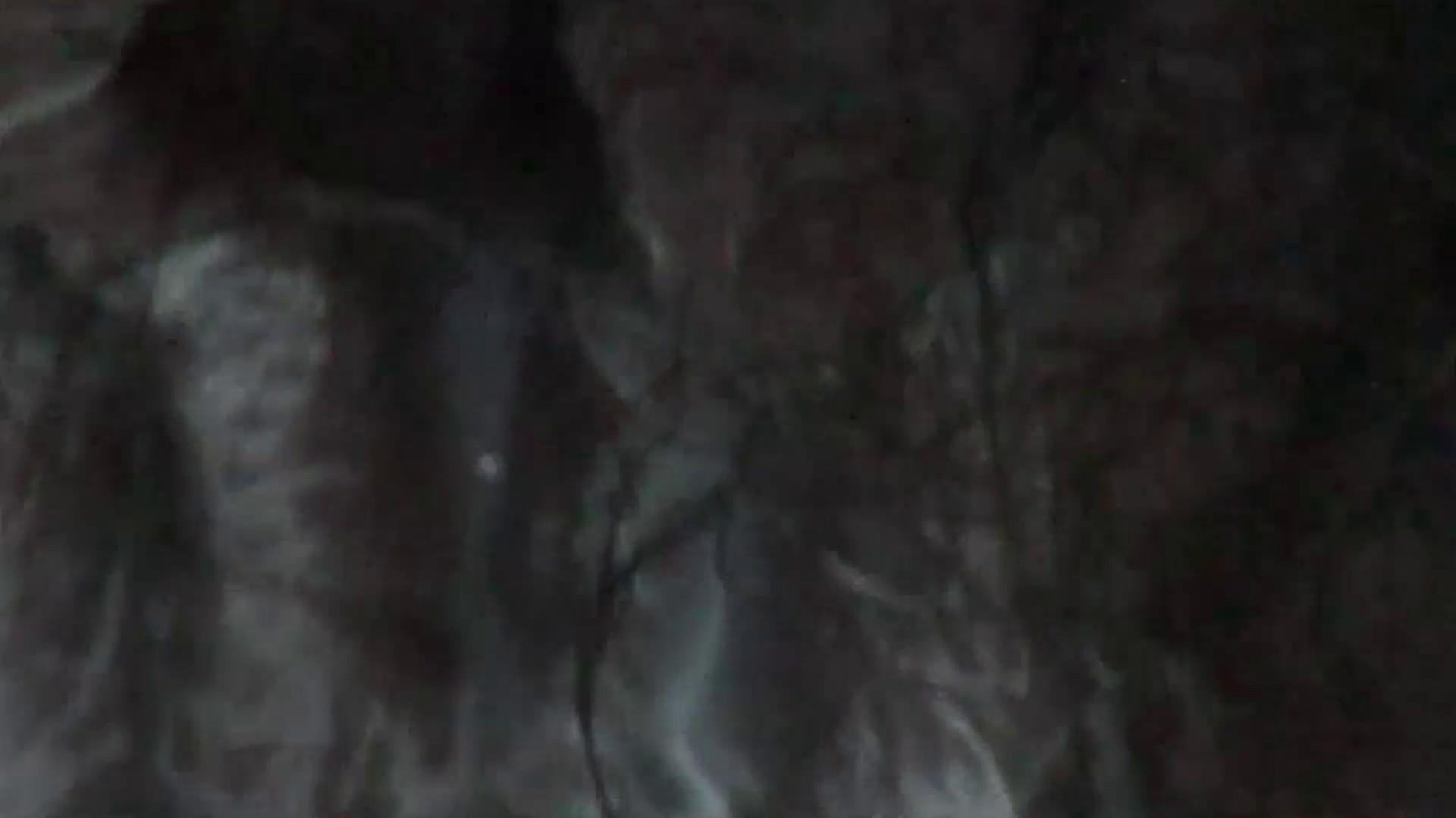 JD盗撮 美女の洗面所の秘密 Vol.40 美肌 オマンコ動画キャプチャ 107枚 106