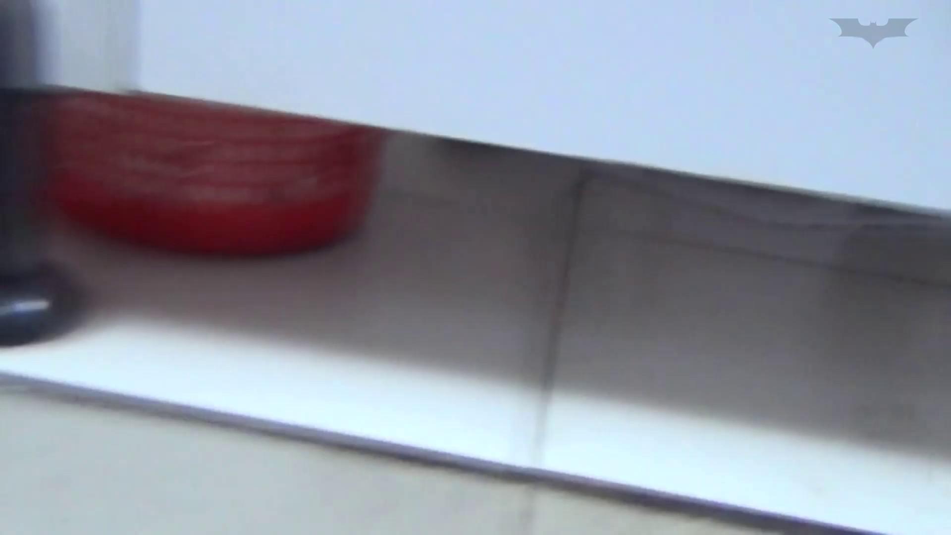 トイレ盗撮 JD盗撮 美女の洗面所の秘密 Vol.41 怪盗ジョーカー