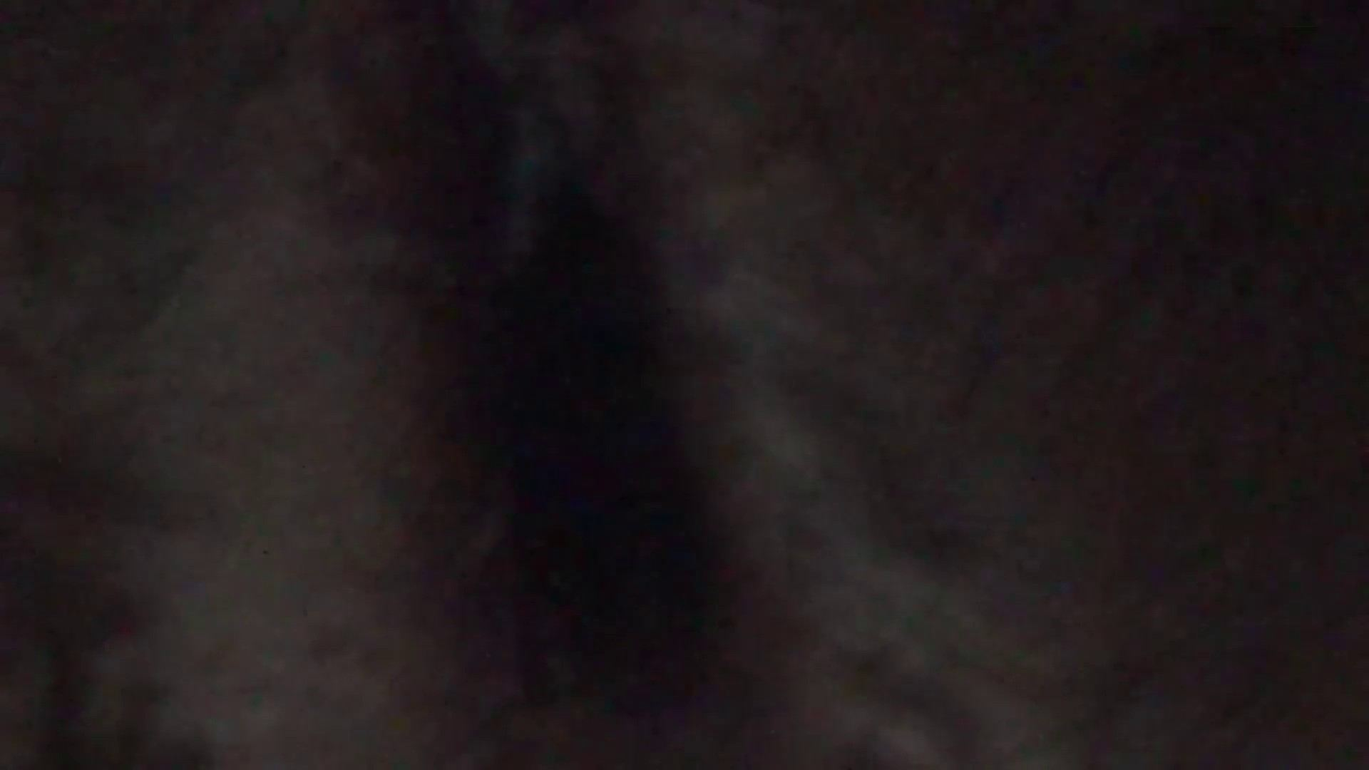 JD盗撮 美女の洗面所の秘密 Vol.44 美女 性交動画流出 91枚 34