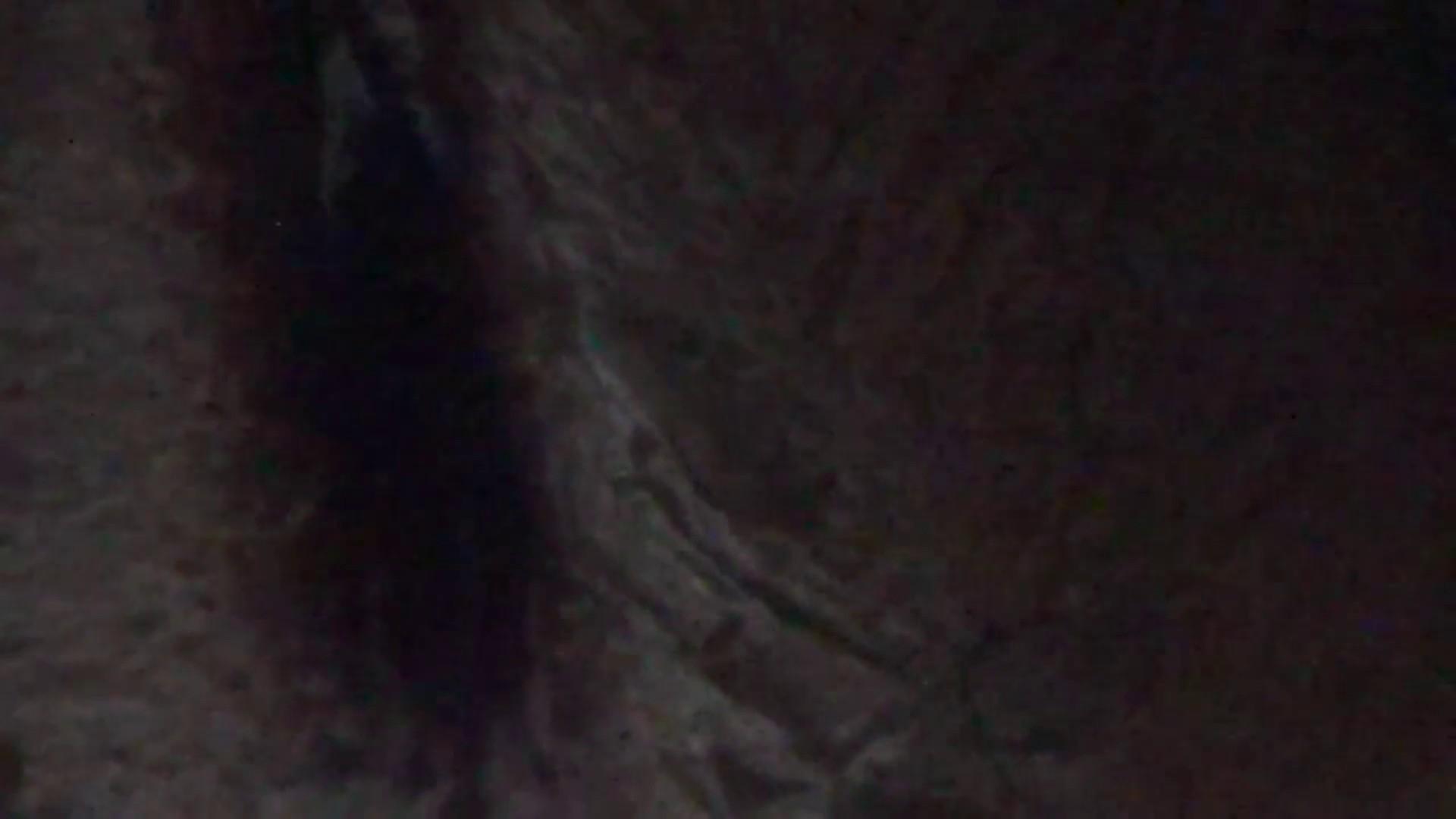 JD盗撮 美女の洗面所の秘密 Vol.44 丸見え アダルト動画キャプチャ 91枚 51